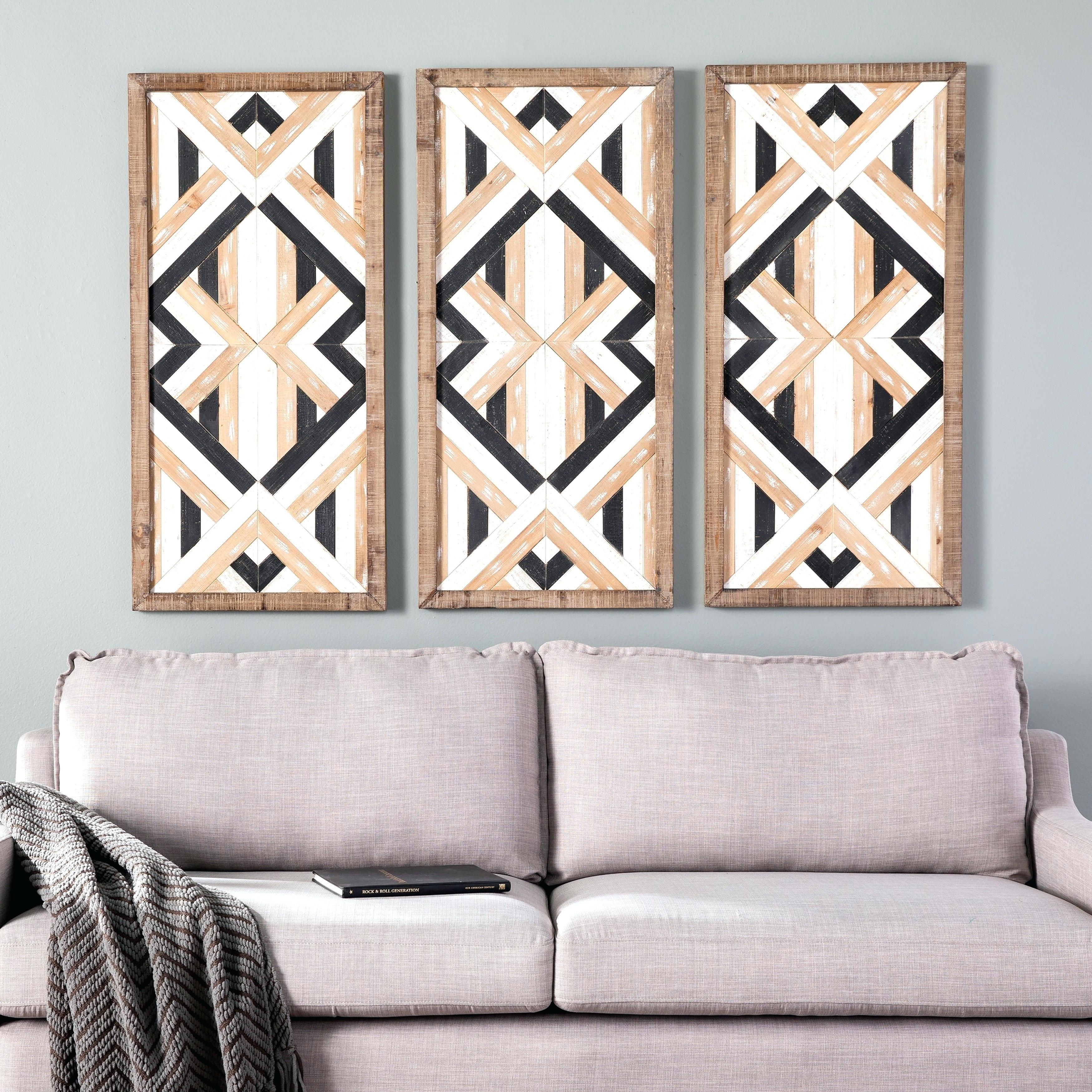 Decorative Wall Pictures – Onthehorizon.co Regarding Bem Decorative Wall Mirrors (Photo 29 of 30)