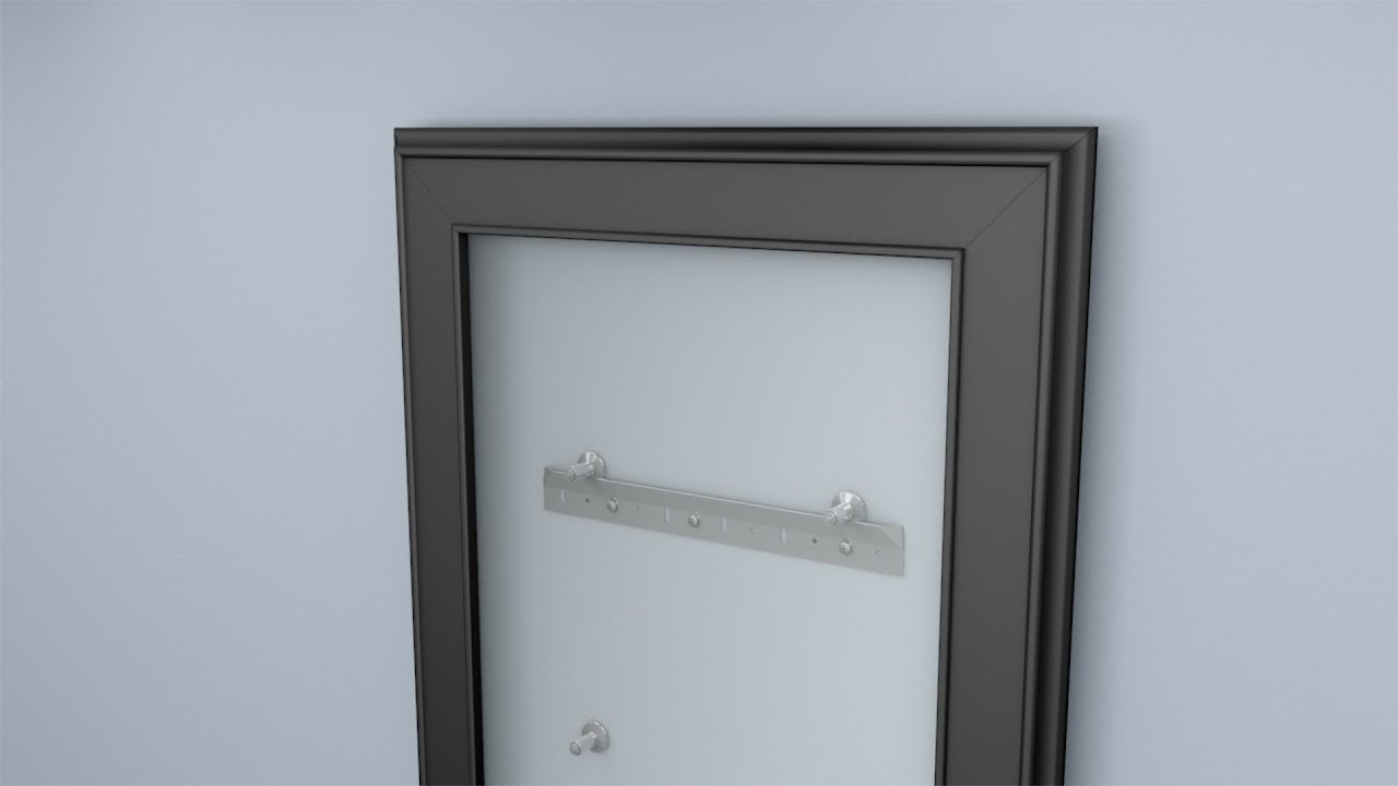 Delta Mirrors – Custom Reflections / Custom Mirrors In A Snap In Custom Mirrors (Gallery 30 of 30)