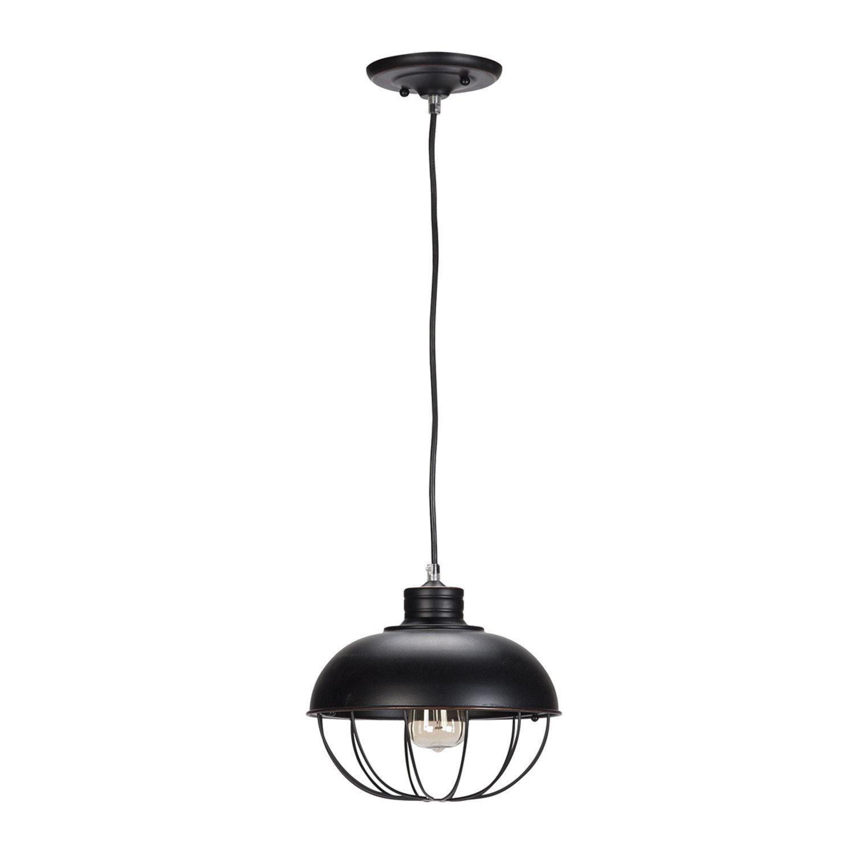 Demi 1-Light Globe Pendant inside Stetson 1-Light Bowl Pendants (Image 10 of 30)