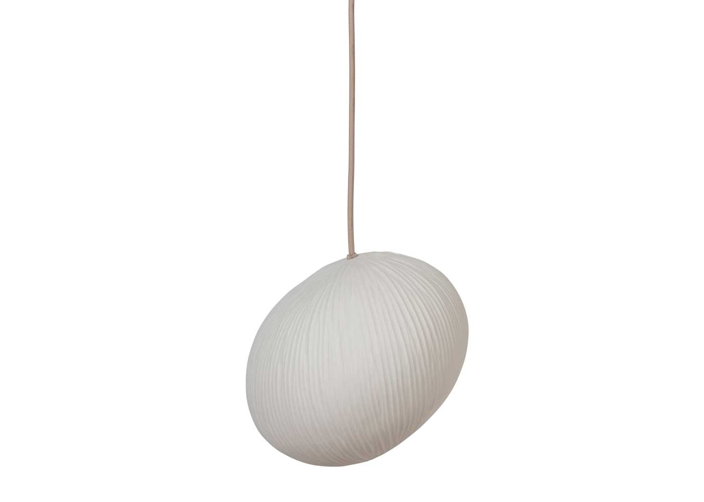 Diploria Single Sphere Pendant Intended For Sussex 1 Light Single Geometric Pendants (Gallery 28 of 30)