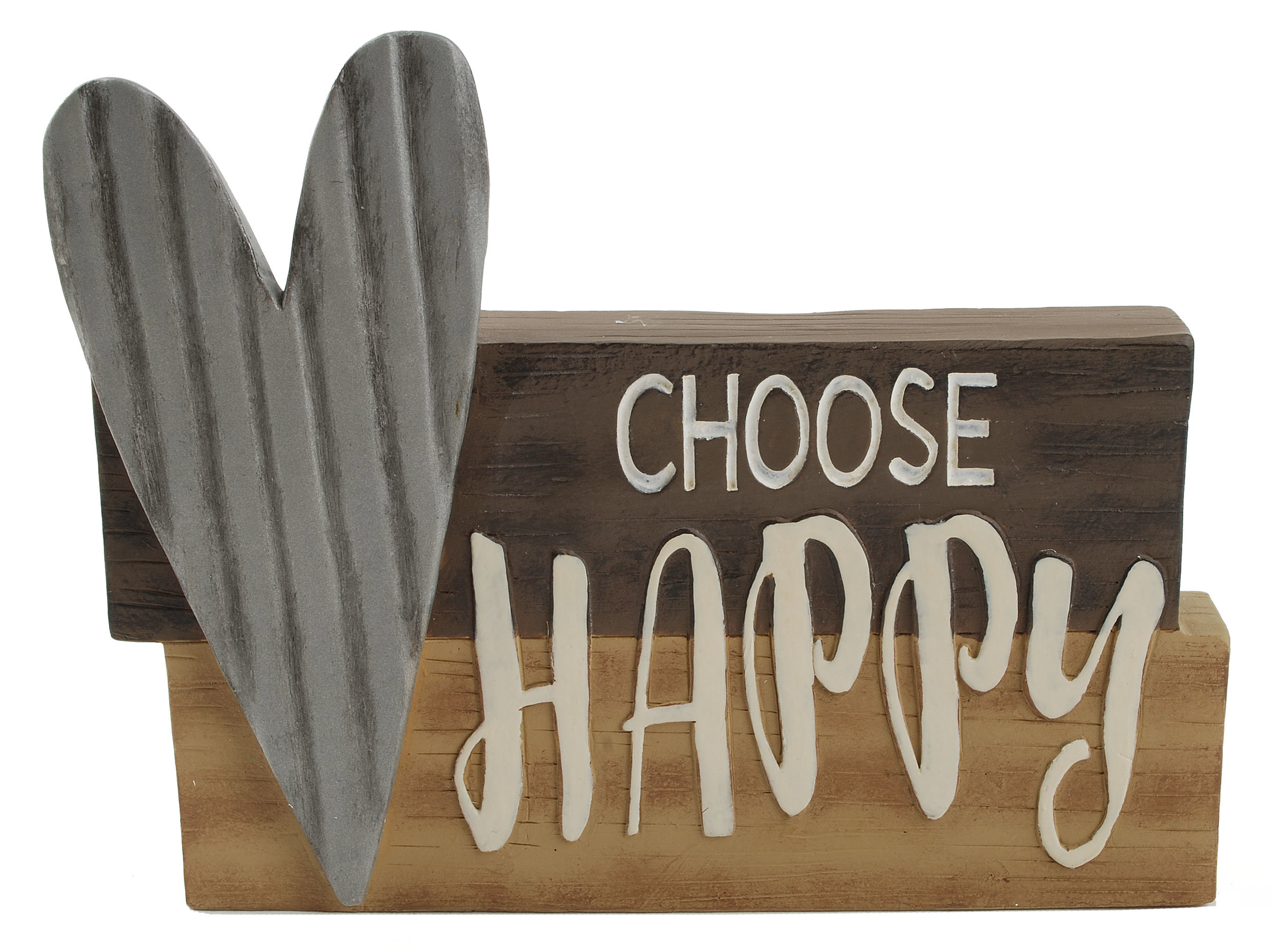 Double Happiness Wall Decor | Wayfair with regard to Choose Happy Wood Wall Decor (Image 22 of 30)