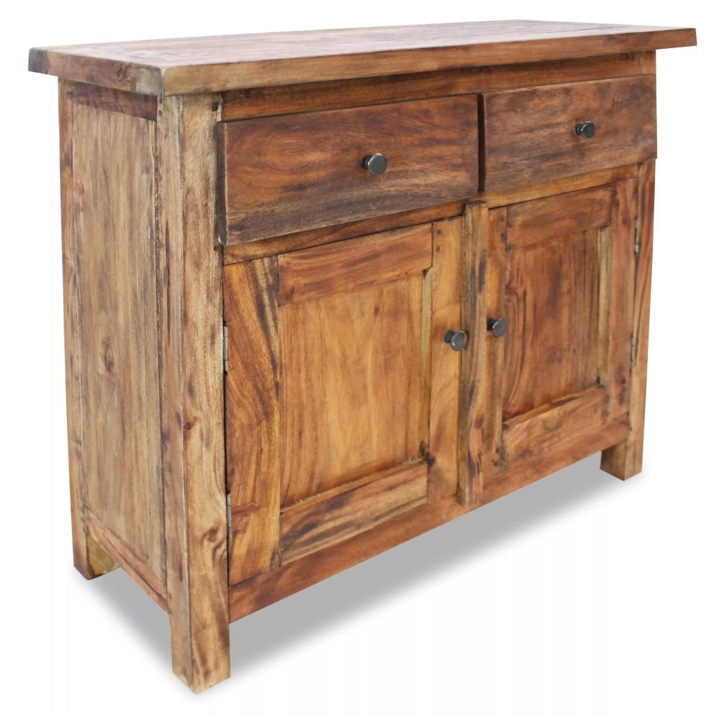 Drawer Equipped Sideboards & Buffets You'll Love In 2019 Throughout Joyner Sideboards (Image 11 of 30)