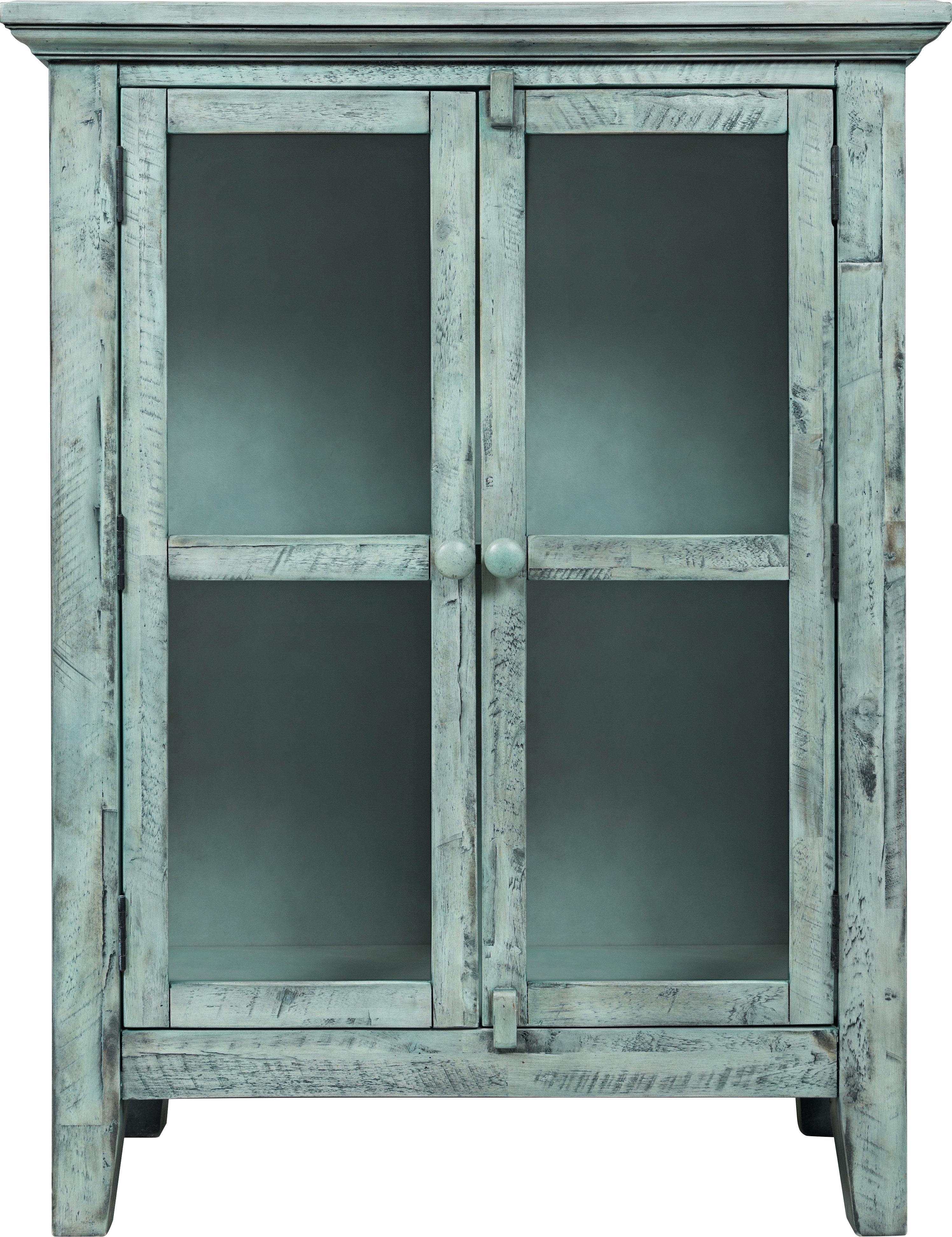 Eau Claire 2 Door Accent Cabinet within Eau Claire 6 Door Accent Cabinets (Image 9 of 30)