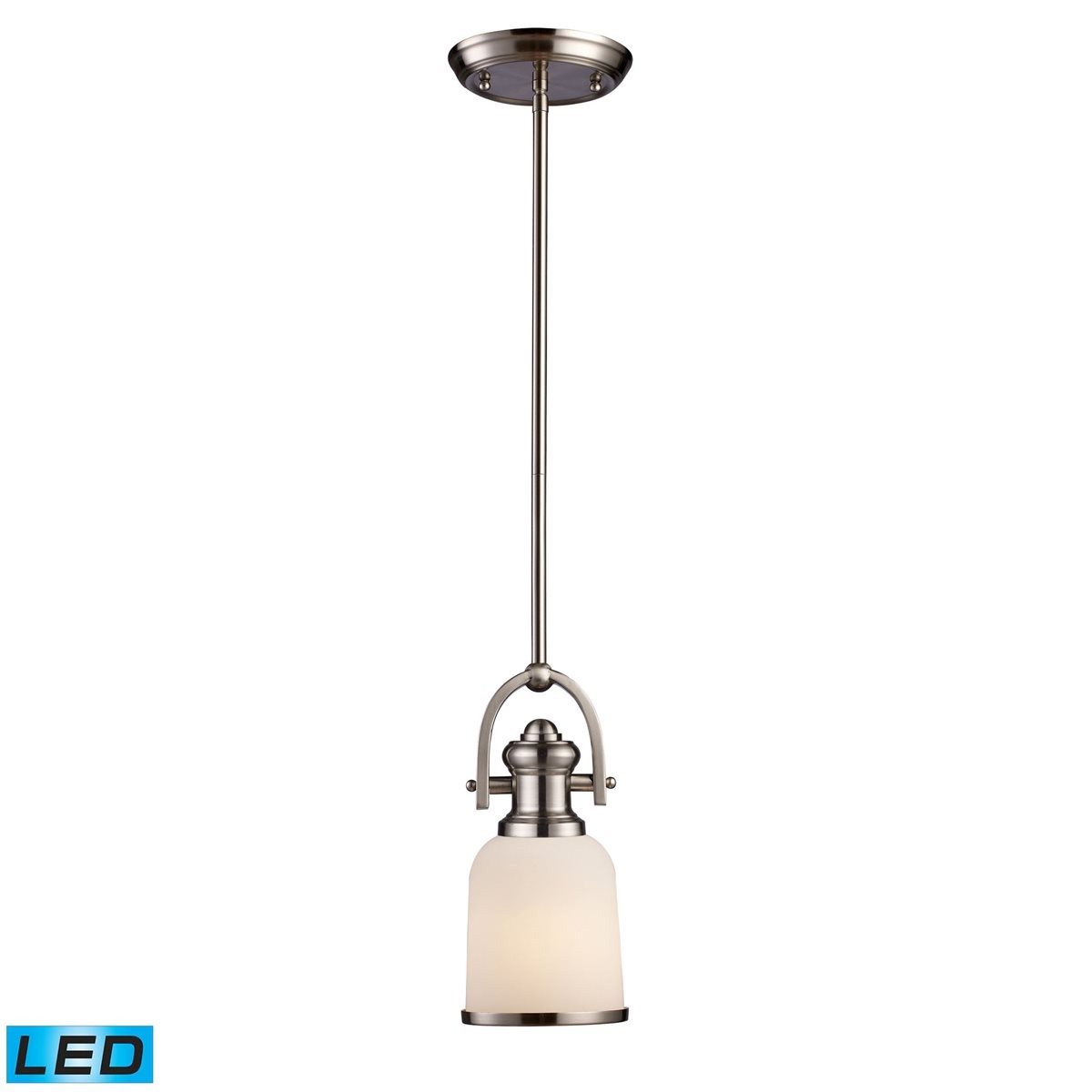 Elk Lighting – Elk Lights | Canada Lighting Experts Inside Armande Candle Style Chandeliers (Image 17 of 30)