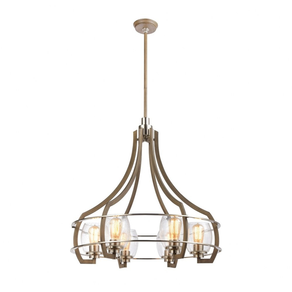 Elk Lighting – Quality Pendants And Chandeliers | Louie Lighting Inside Armande Candle Style Chandeliers (Gallery 18 of 30)