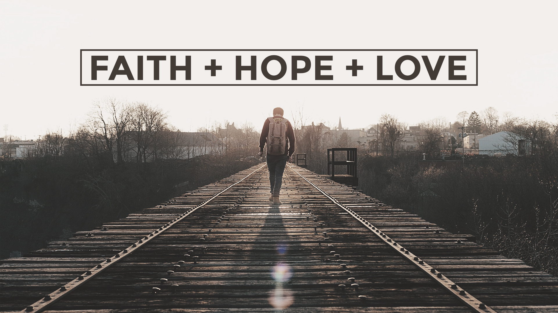 Faith Hope Love (#39659) – Hd Wallpaper Download Pertaining To Faith, Hope, Love Raised Sign Wall Decor (View 21 of 30)