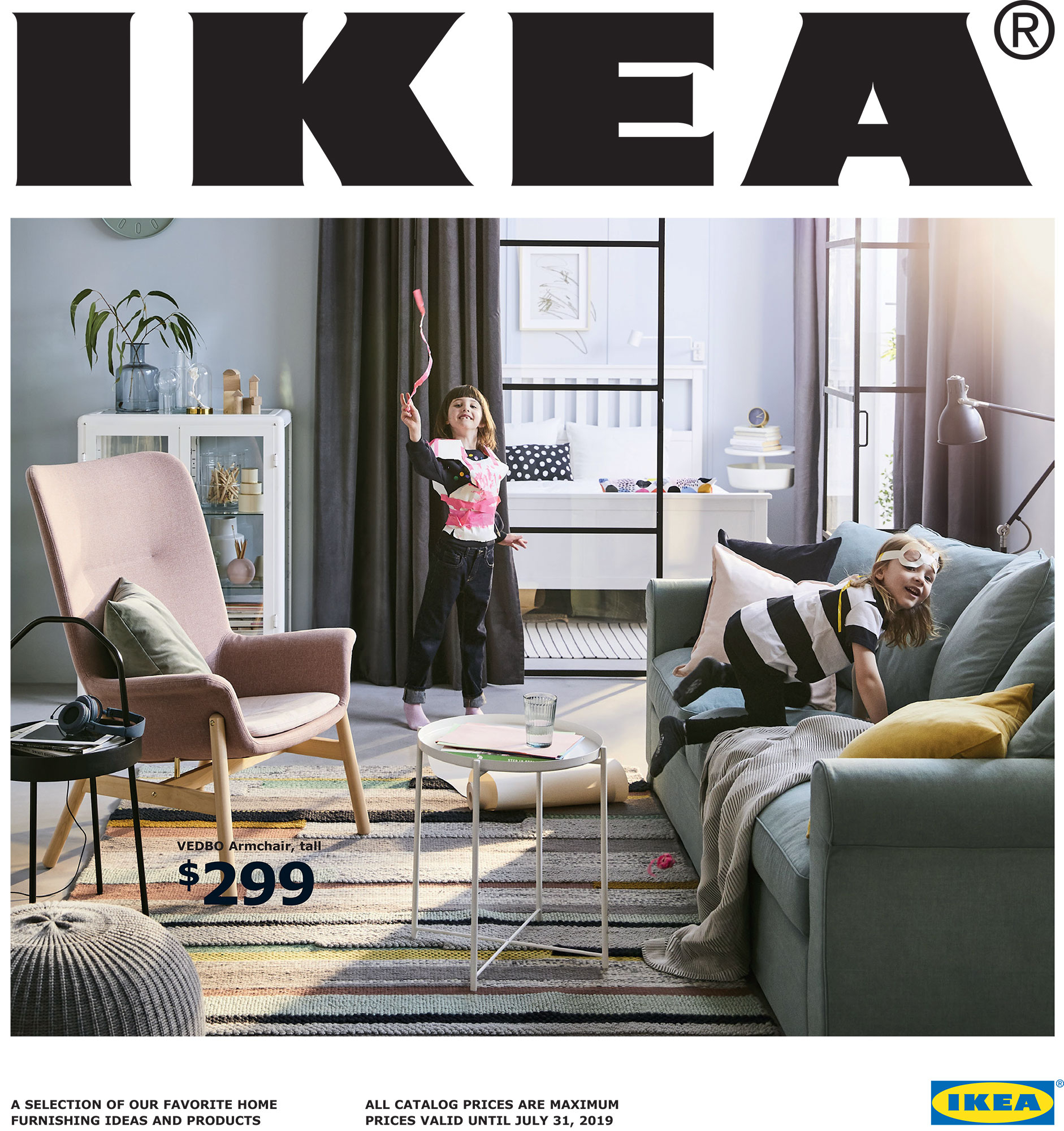 Find The Best Deals On Watanabe 4 Light Single Geometric Throughout Oriana 4 Light Single Geometric Chandeliers (View 23 of 30)