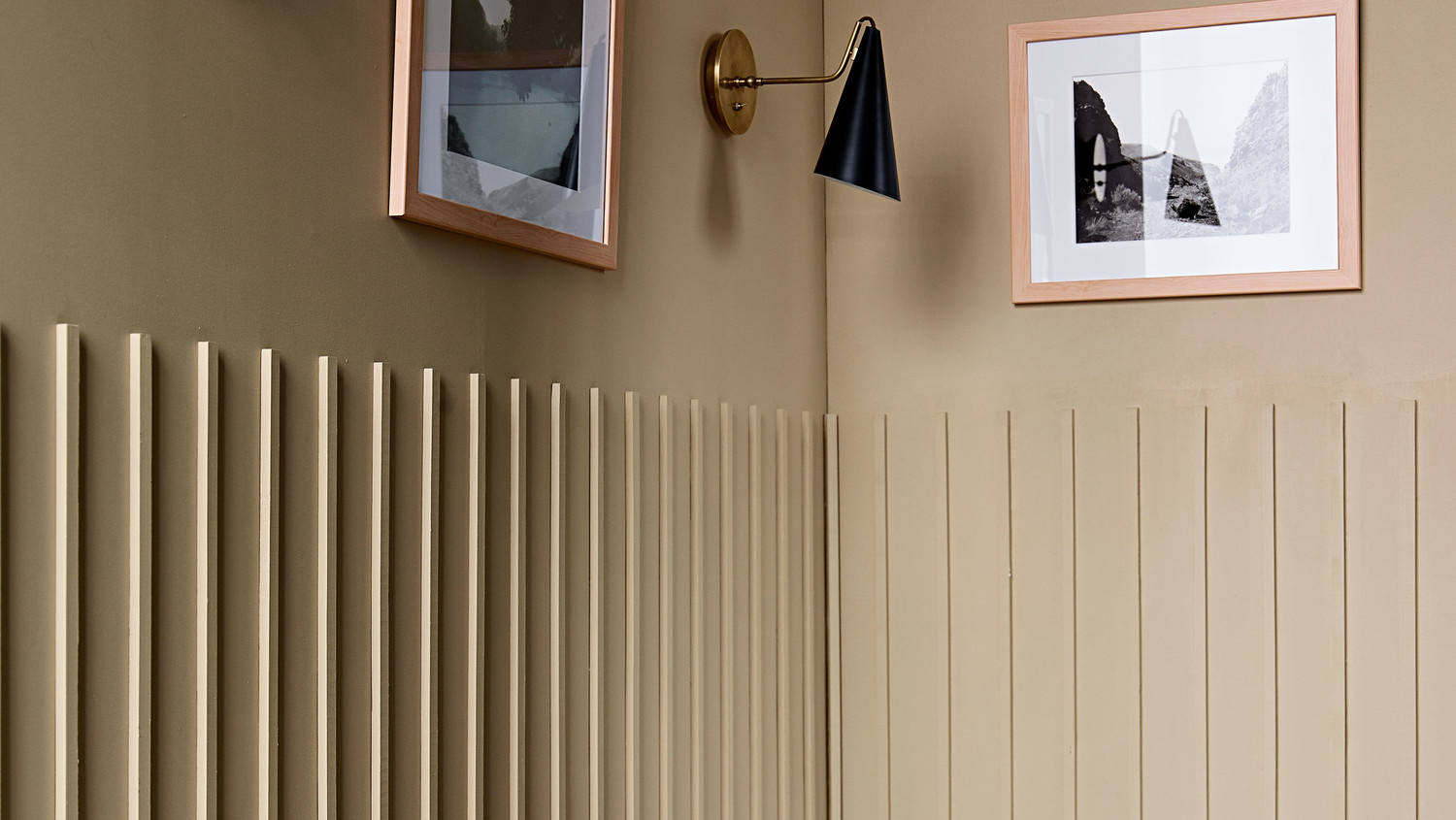 Find The Best Savings On Wagga Wagga Cottage/country Wall Throughout Polito Cottage/country Wall Mirrors (Image 9 of 30)
