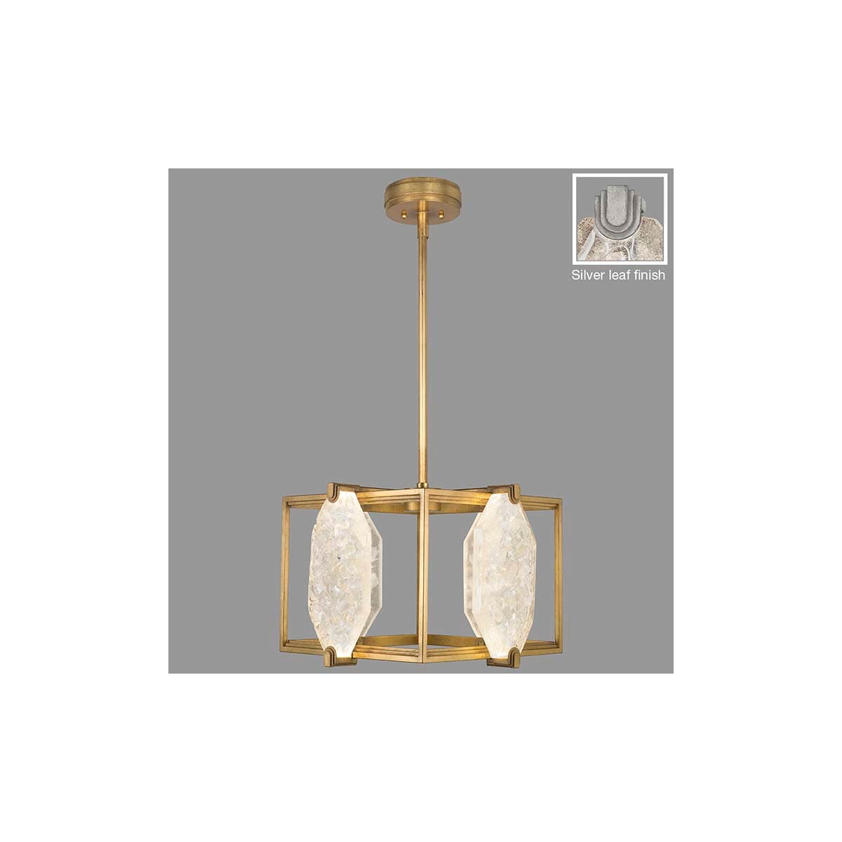 Fine Art Lamps 875540 11st With Paladino 6 Light Chandeliers (View 16 of 30)