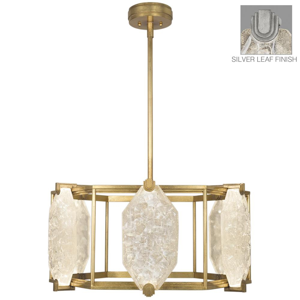 Fine Art Lamps 875640 11st In Paladino 6 Light Chandeliers (View 17 of 30)