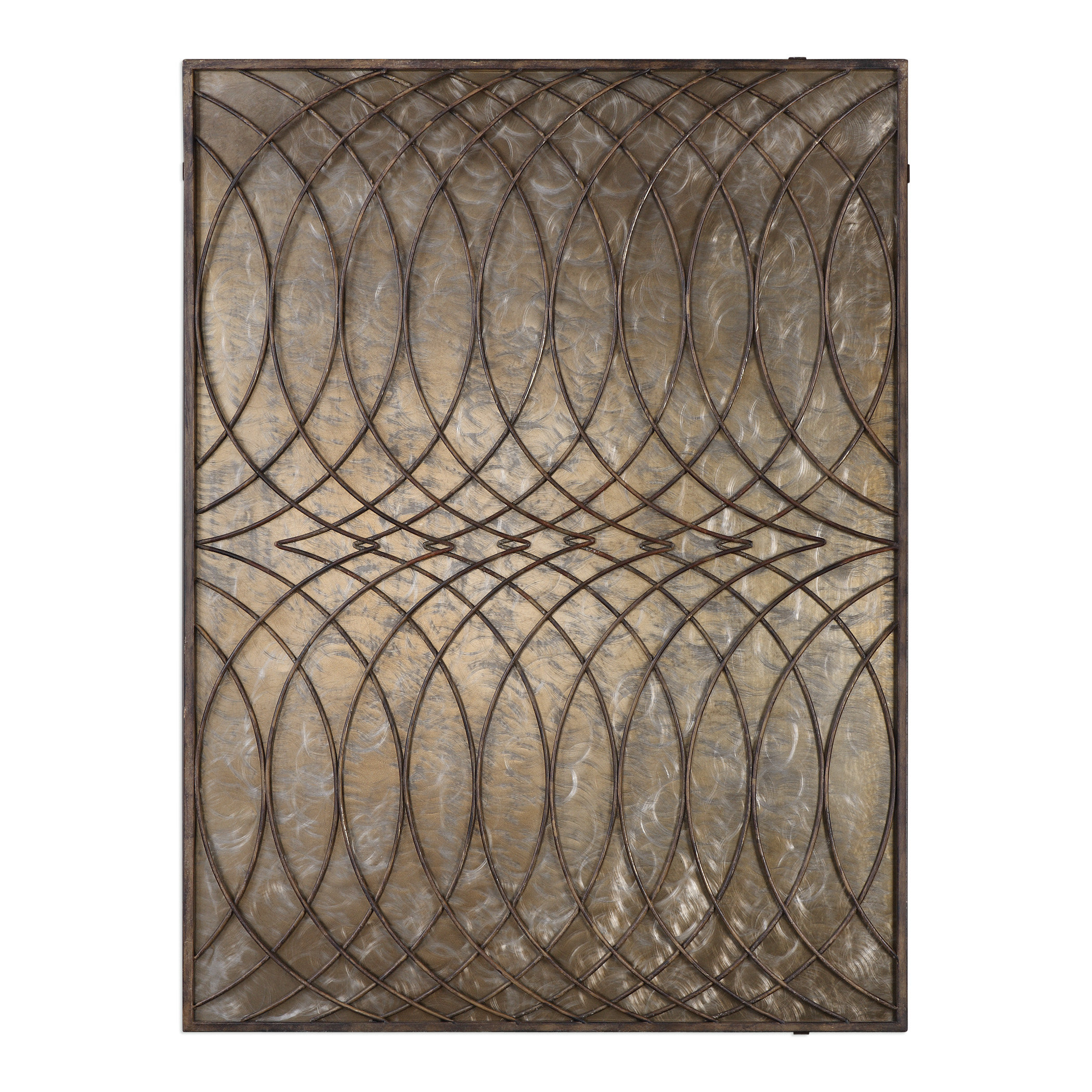 Formal Traditional Wall Decor | Wayfair Intended For Alvis Traditional Metal Wall Decor (View 20 of 30)