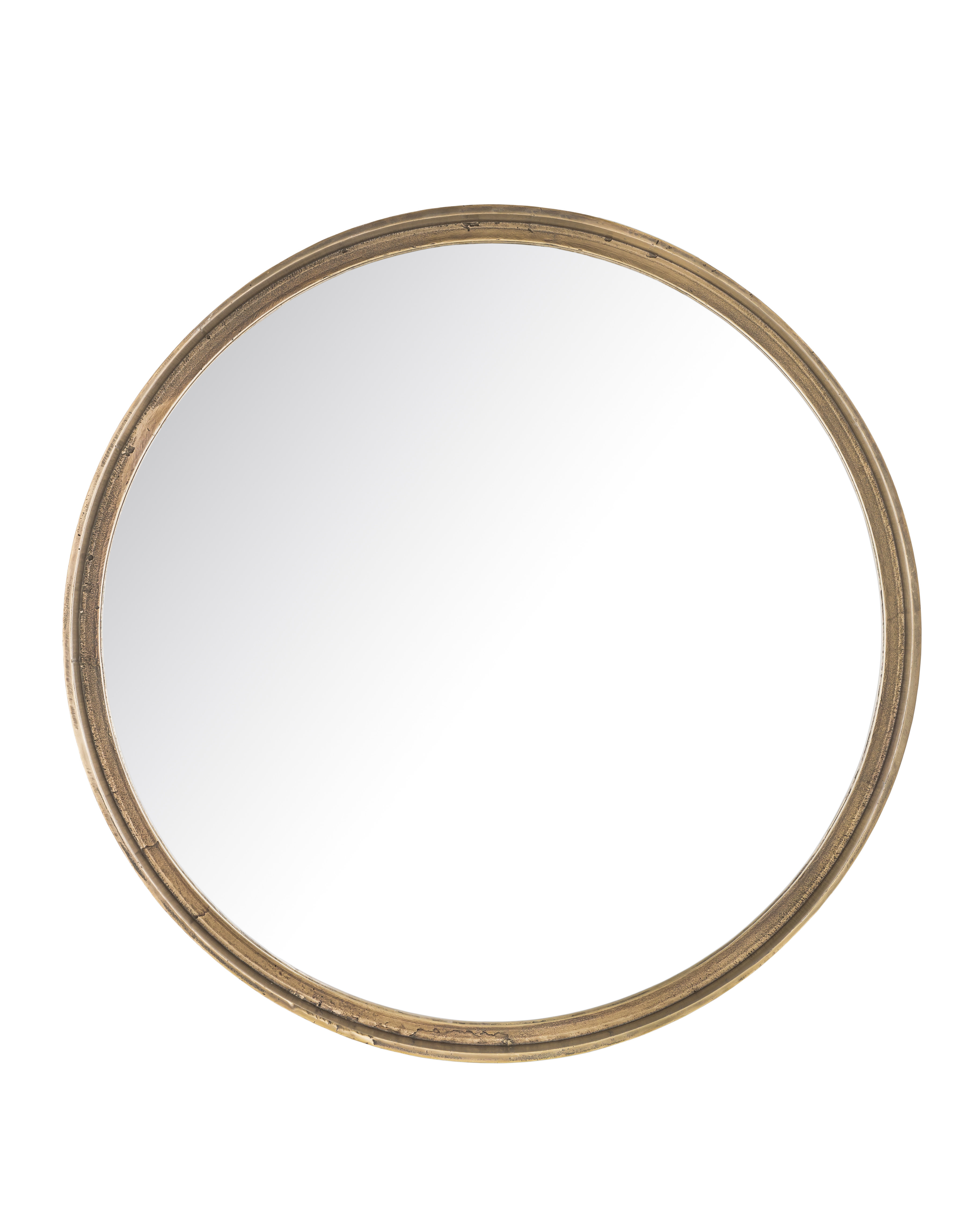Foulger Accent Mirror Regarding Rena Accent Mirrors (View 24 of 30)