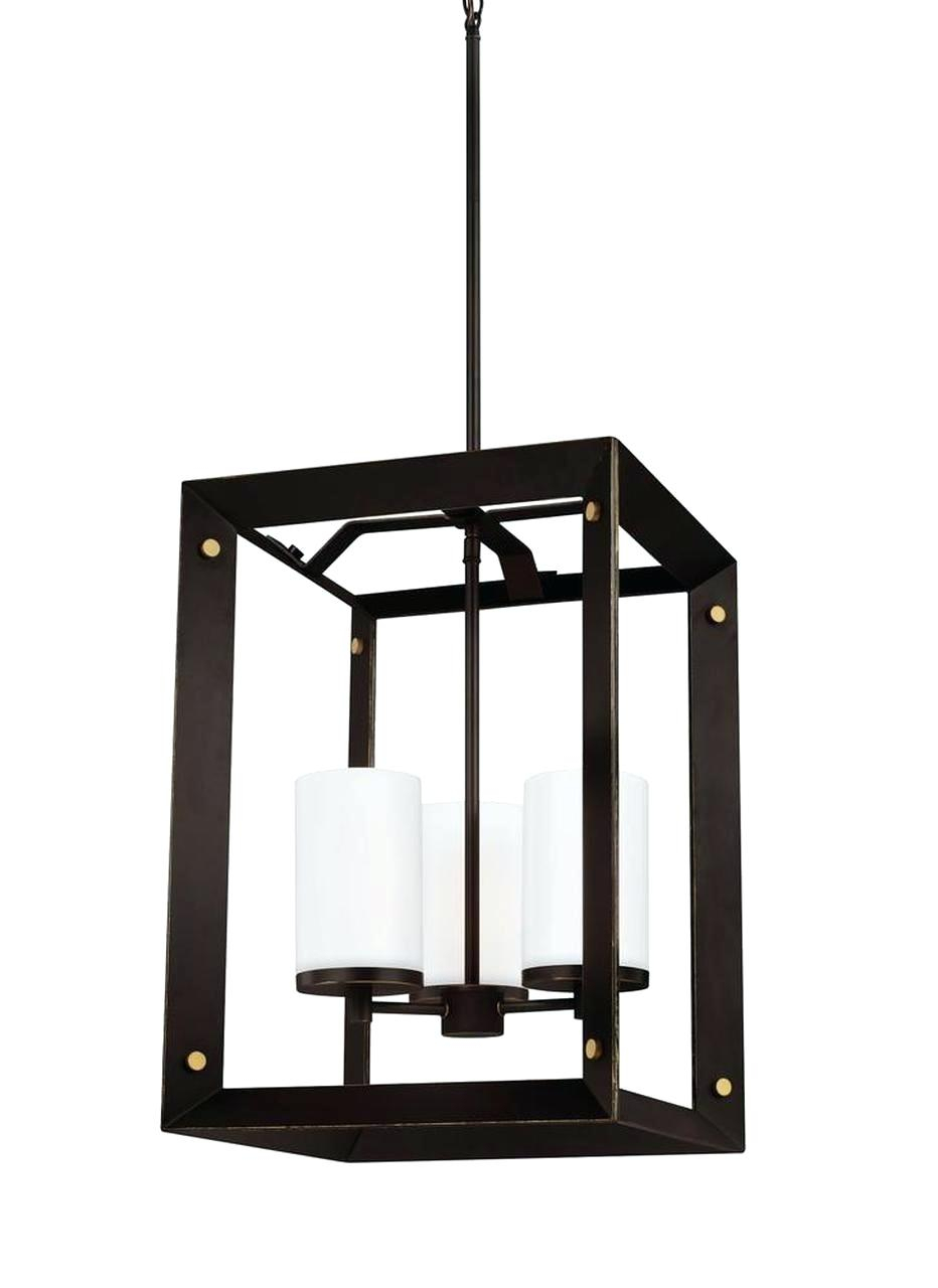 Foyer Pendant Light – Allathomehealth (View 24 of 30)