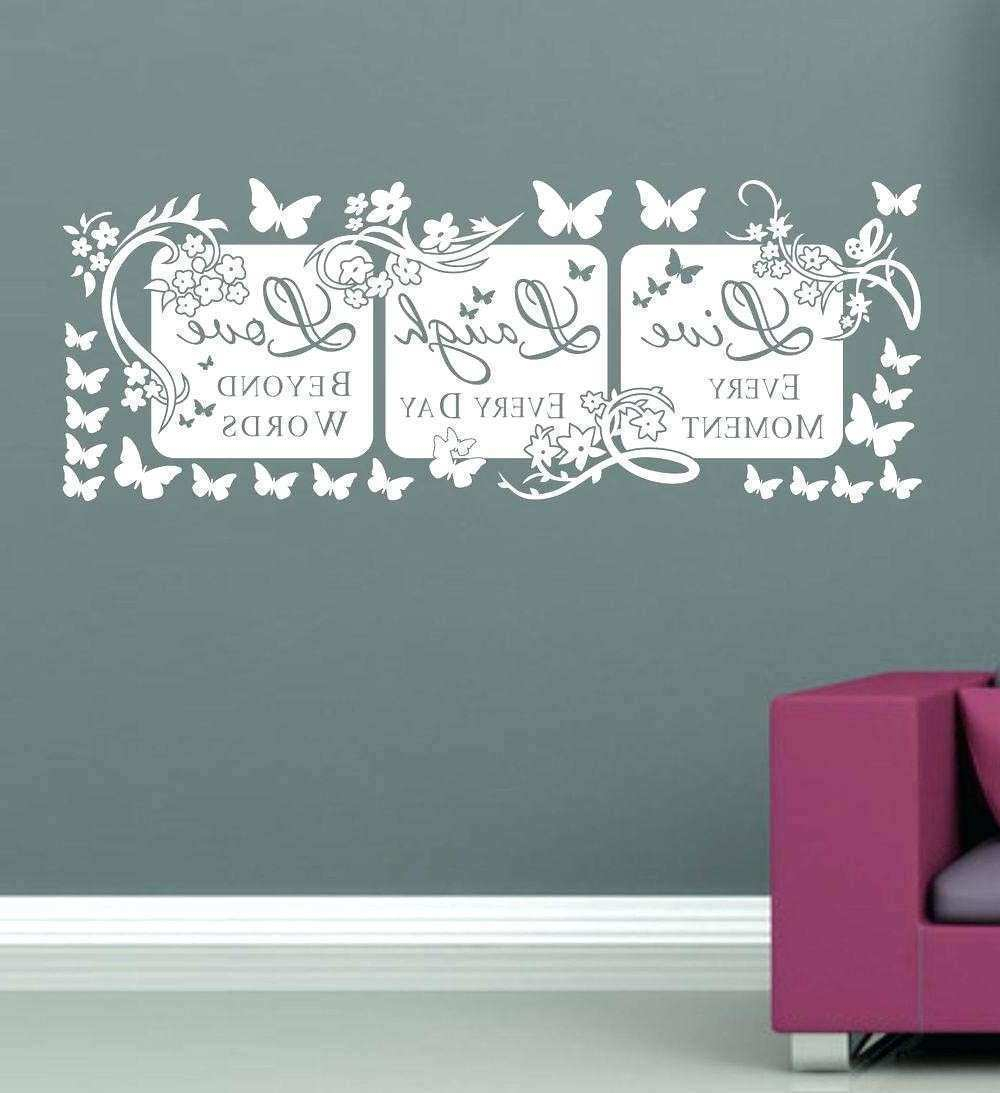 Free Download Image Lovely Live Laugh Love Metal Wall Decor pertaining to Metal Wall Decor by Winston Porter (Image 12 of 30)