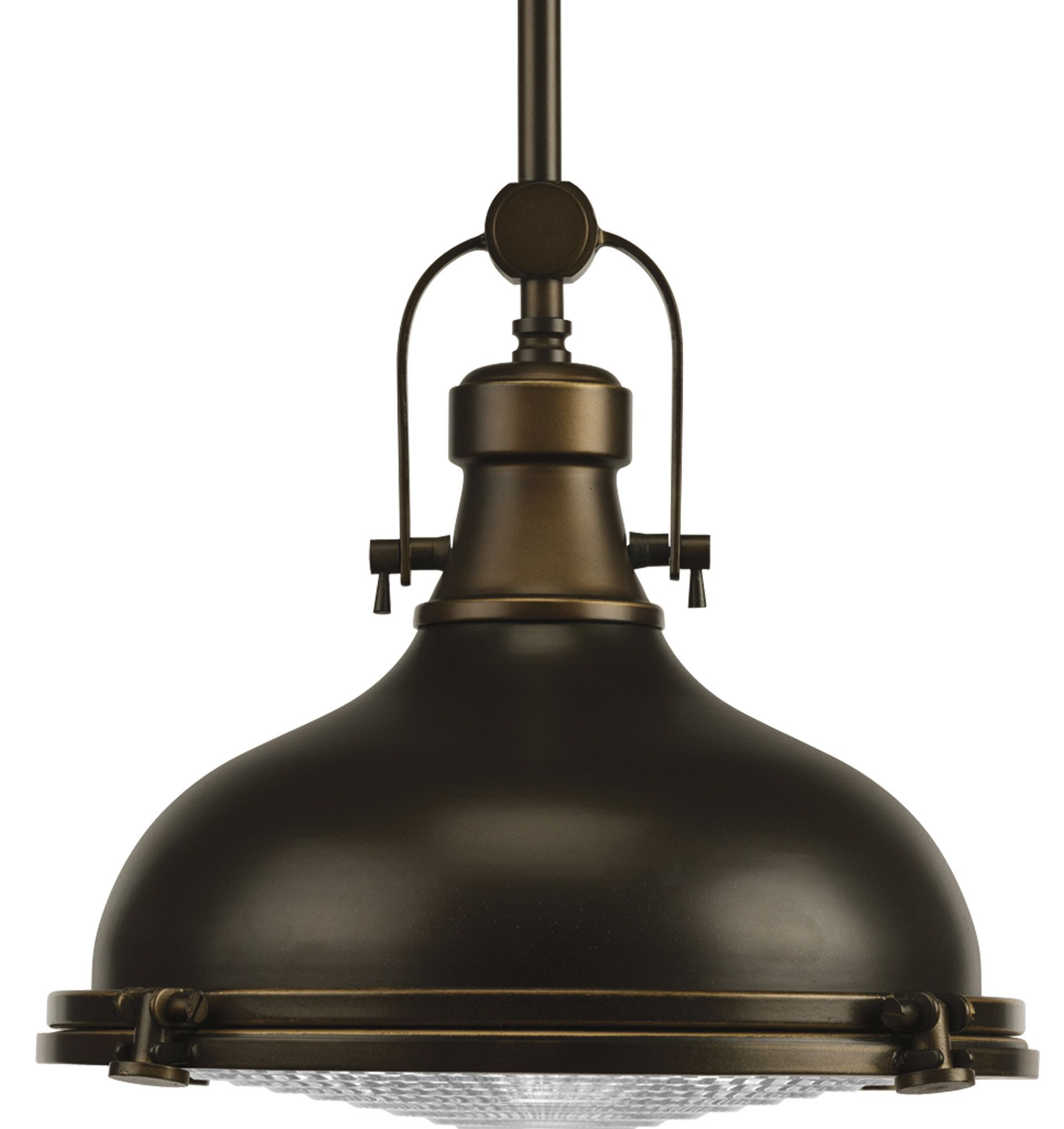 Freeda 1 Light Dome Pendant | Products | Bronze Pendant Throughout Freeda 1 Light Single Dome Pendants (View 4 of 30)