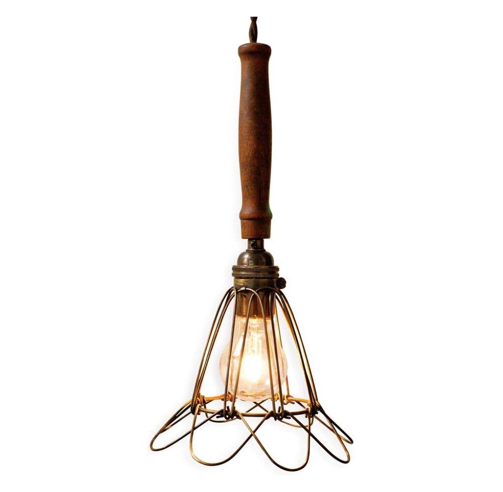 Frith 1 Light Bell Pendant Inside Schutt 1 Light Cylinder Pendants (View 10 of 30)