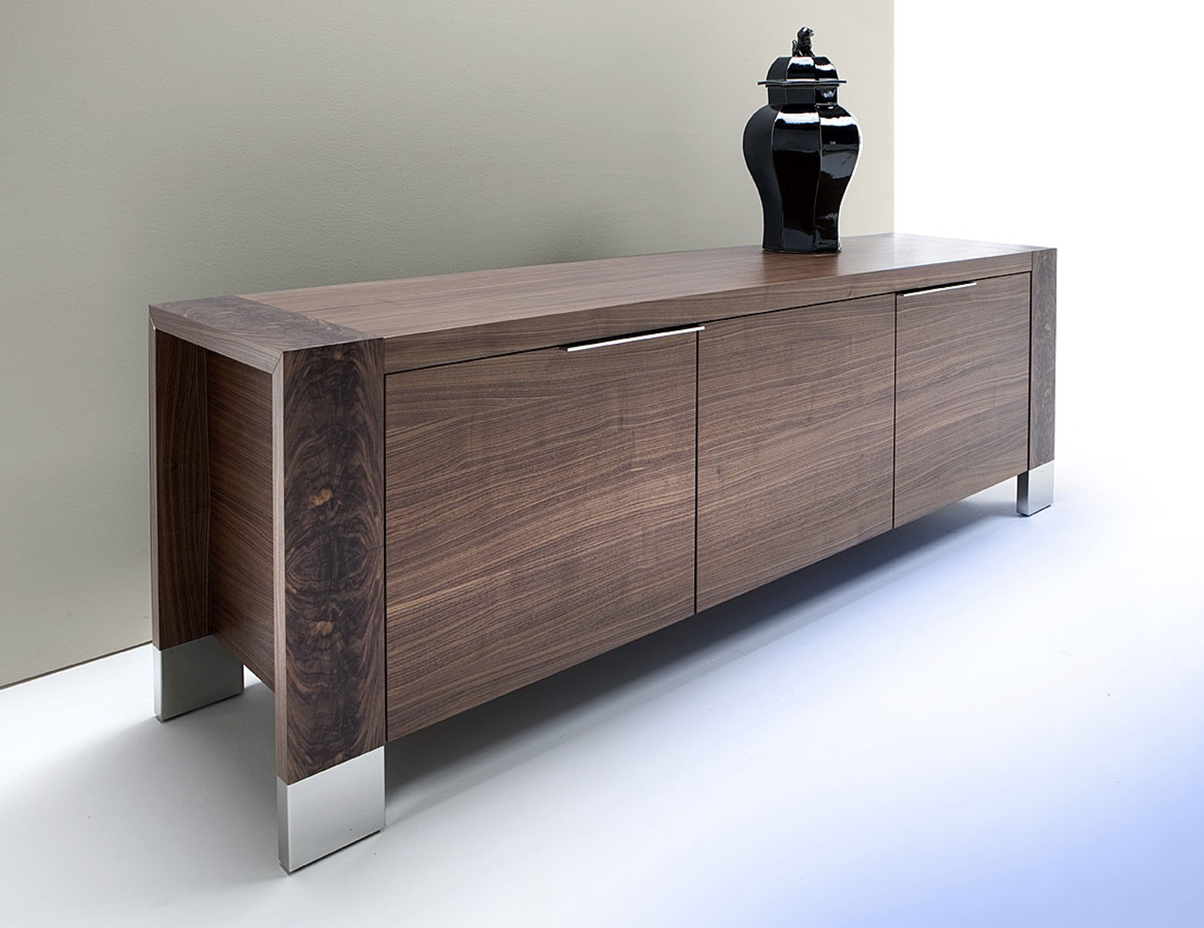 Furniture Fashion12 Cool Modern Buffet Tables For Dining for Courtdale Sideboards (Image 19 of 30)