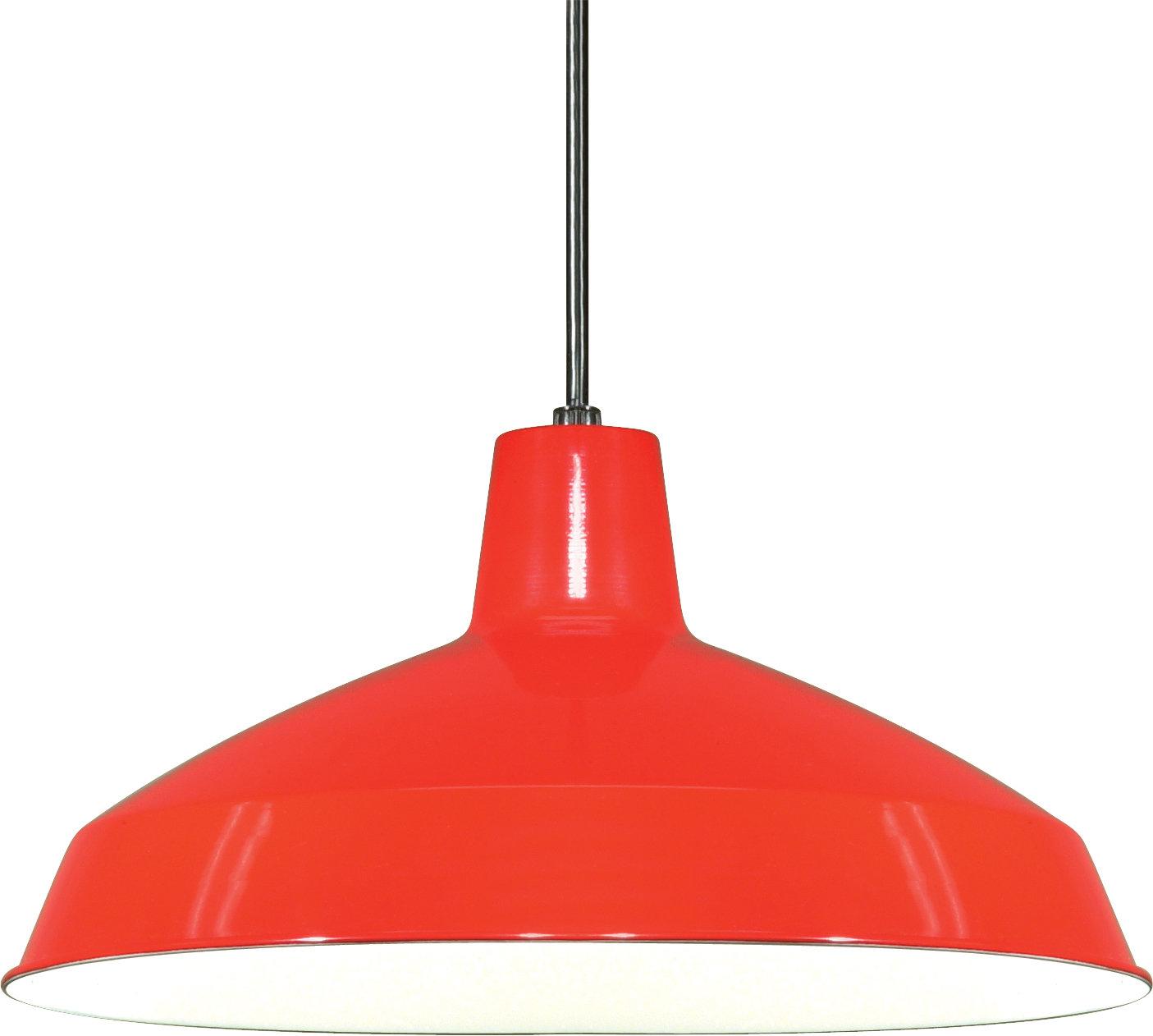 Gattis 1 Light Dome Pendant With Gattis 1 Light Dome Pendants (View 10 of 30)