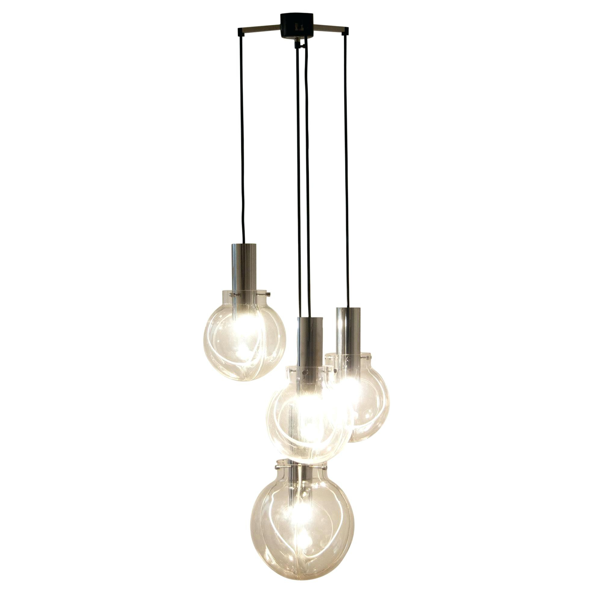 Globe Light Chandelier – Theflex Regarding Gregoire 6 Light Globe Chandeliers (View 23 of 30)