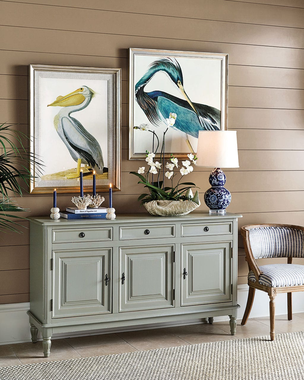 Hanging Wall Art Complete Guide | How To Decorate with 4 Piece Metal Wall Decor Sets (Image 14 of 30)