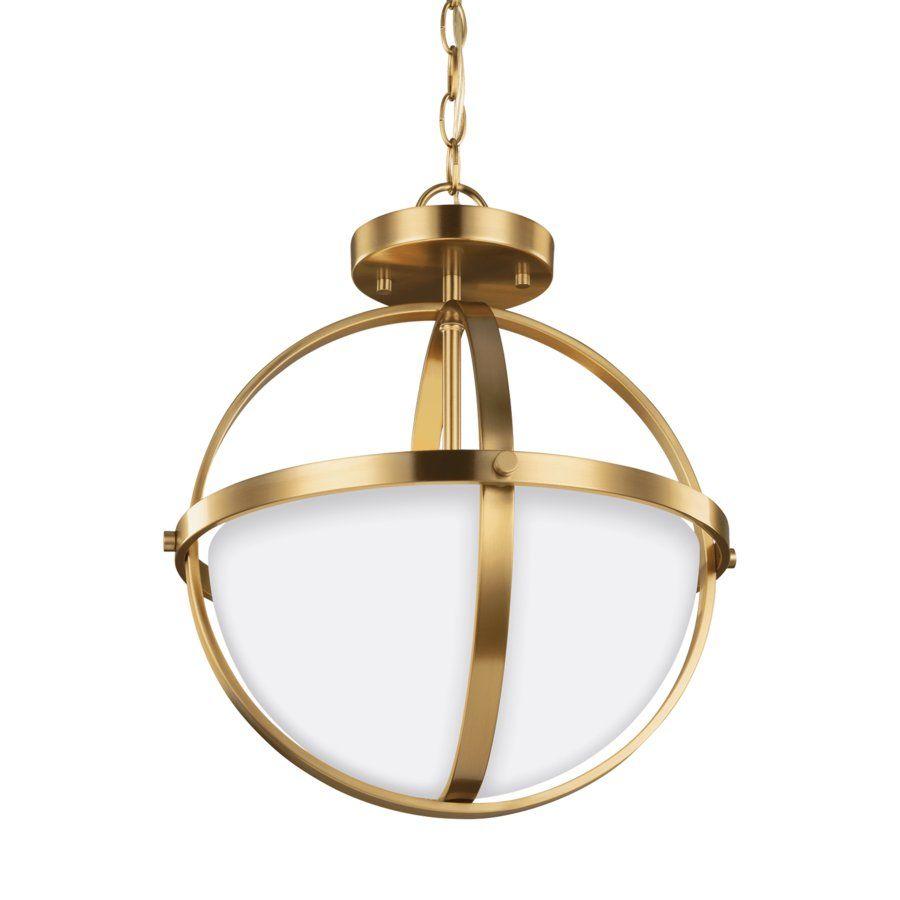 Haworth 2-Light Globe Pendant | Lighting | Chandelier throughout Irwin 1-Light Single Globe Pendants (Image 13 of 30)