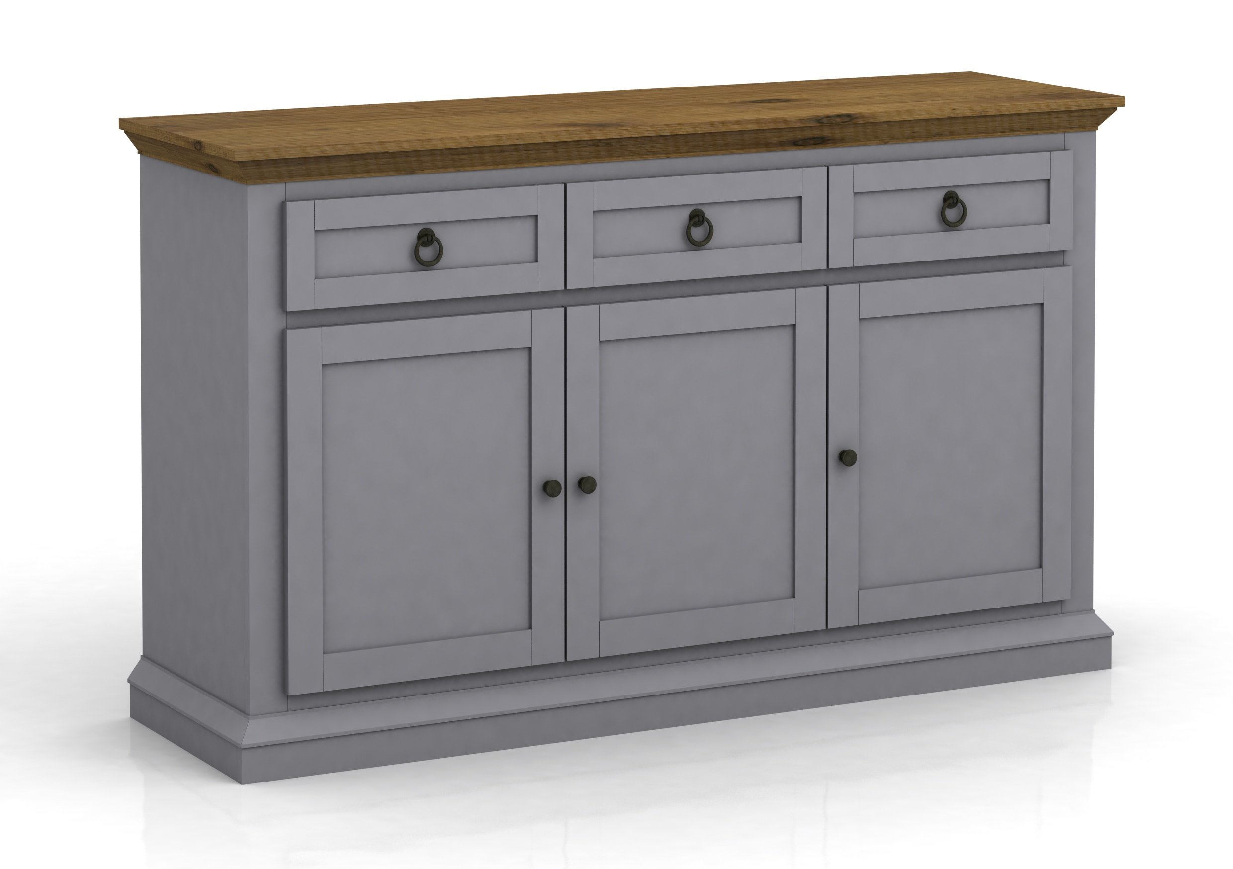 Herbert Sideboard & Reviews | Joss & Main In Saguenay Sideboards (View 7 of 30)