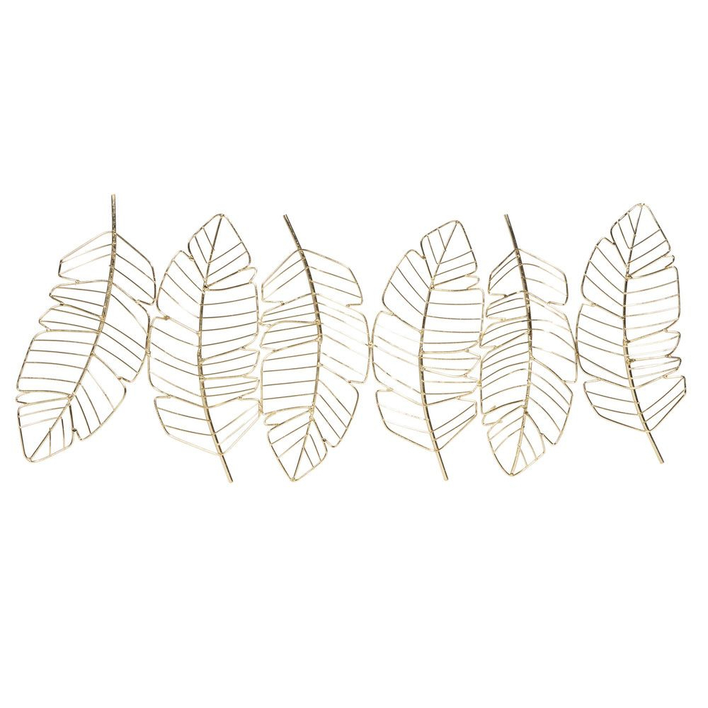 Home Accessories | Ideas In 2019 | Copper Wall Decor Pertaining To Metal Leaf Wall Decor By Red Barrel Studio (View 7 of 30)