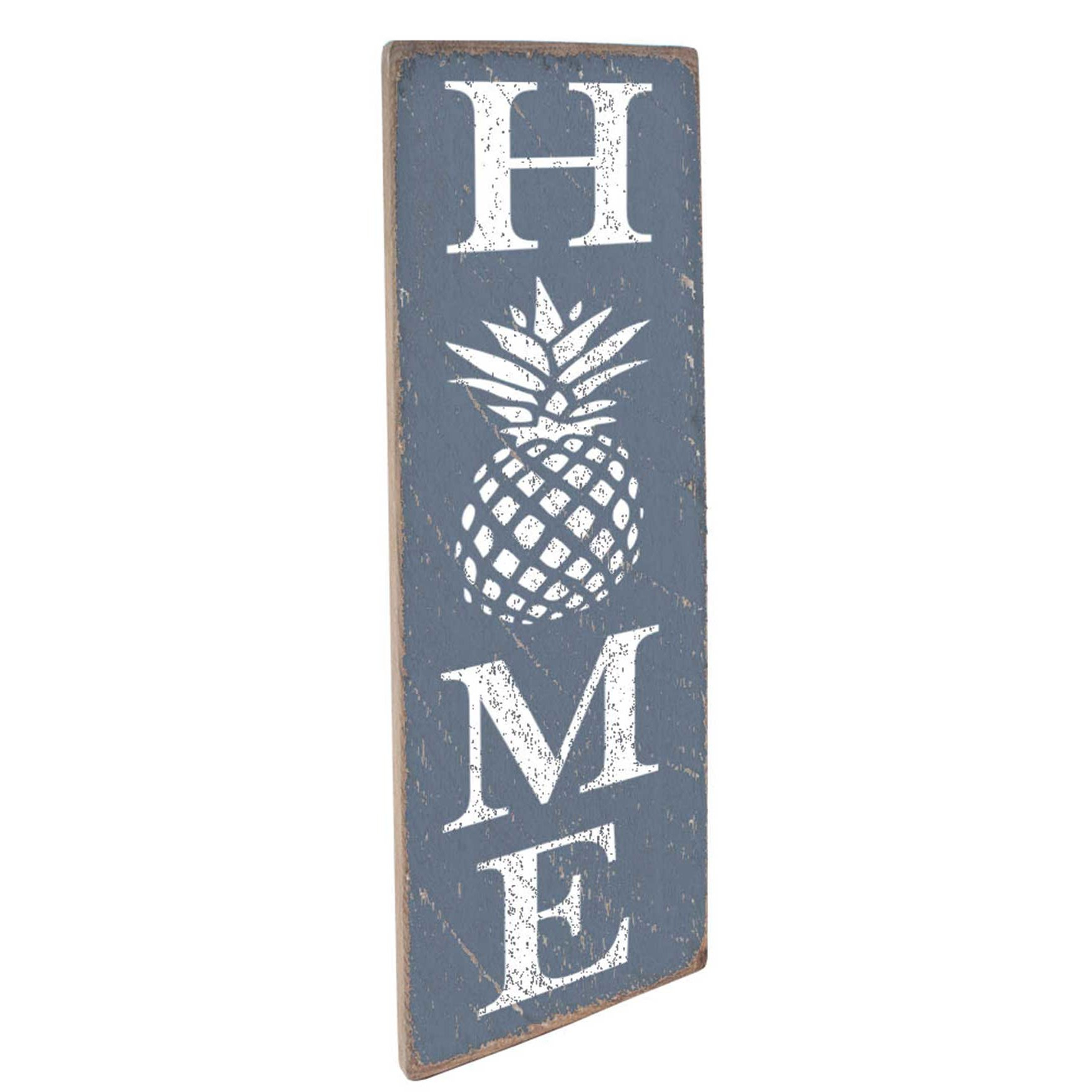 Home Pineapple Wall Décor With Pineapple Wall Decor (View 3 of 30)