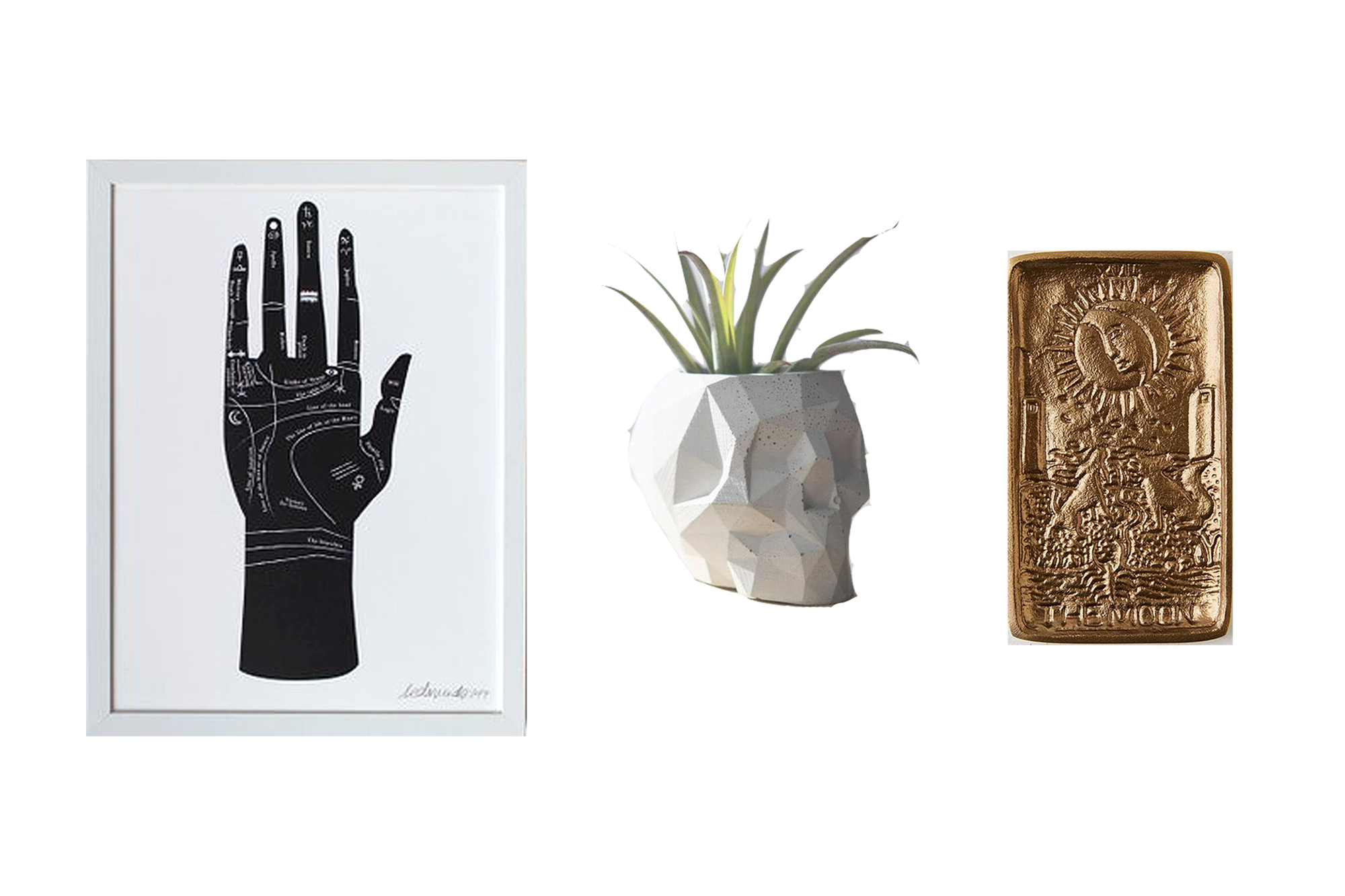 Hot New Prices For Outdoor Decor | People for Metal Leaf Wall Decor by Red Barrel Studio (Image 8 of 30)