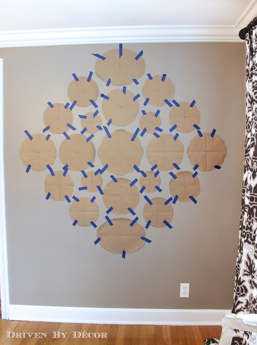 How To Hang Plates On The Wall (The Best Hangers & More pertaining to Multi Plates Wall Decor (Image 11 of 30)