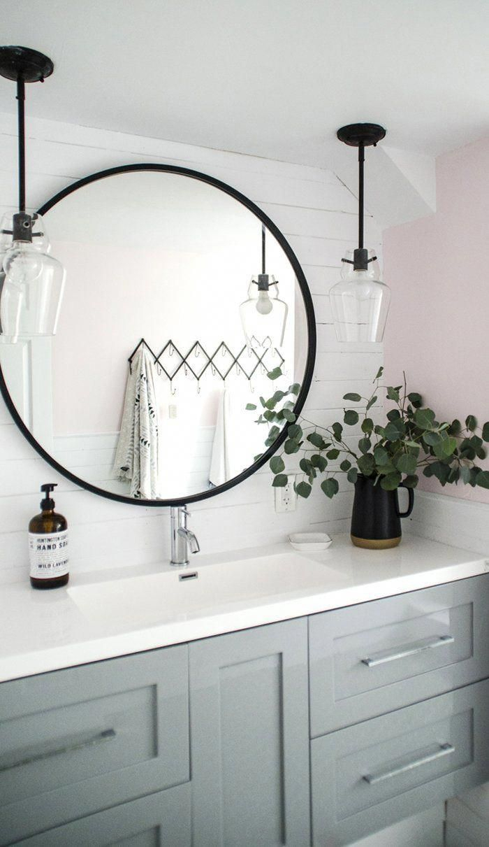 Hub Modern And Contemporary Accent Mirror In 2019 | Dream in Hub Modern And Contemporary Accent Mirrors (Image 6 of 30)
