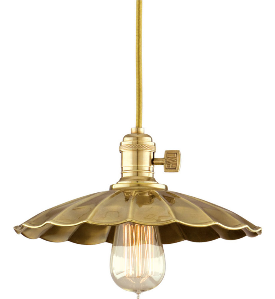 Hudson Valley Lighting Collections | Lamps With Rockland 4 Light Geometric Pendants (View 21 of 30)