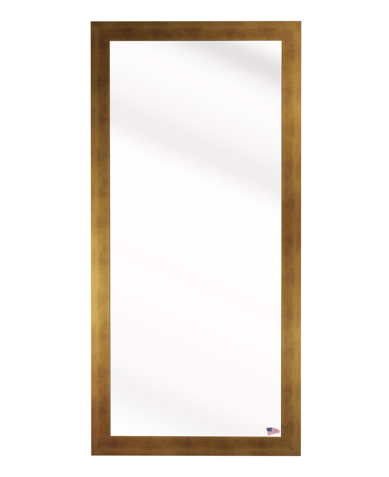 Hushed Gold Sunset Modern And Contemporary Venetian Full Length Mirror With Modern & Contemporary Full Length Mirrors (View 19 of 30)
