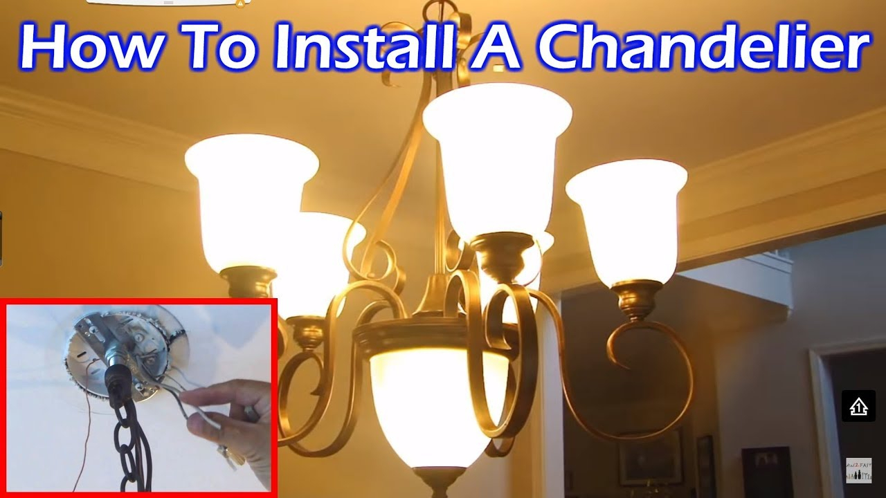 Install 6 Light Chandelier In Dining Room intended for Suki 5-Light Shaded Chandeliers (Image 12 of 30)