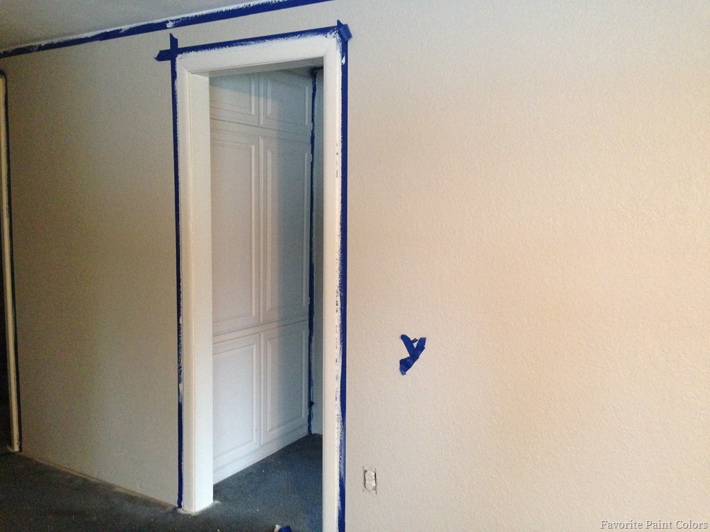 Interior Design: Mesmerizing Valspar Brushed Pearl Design Pertaining To Brushed Pearl Over The Door Wall Decor (View 9 of 30)