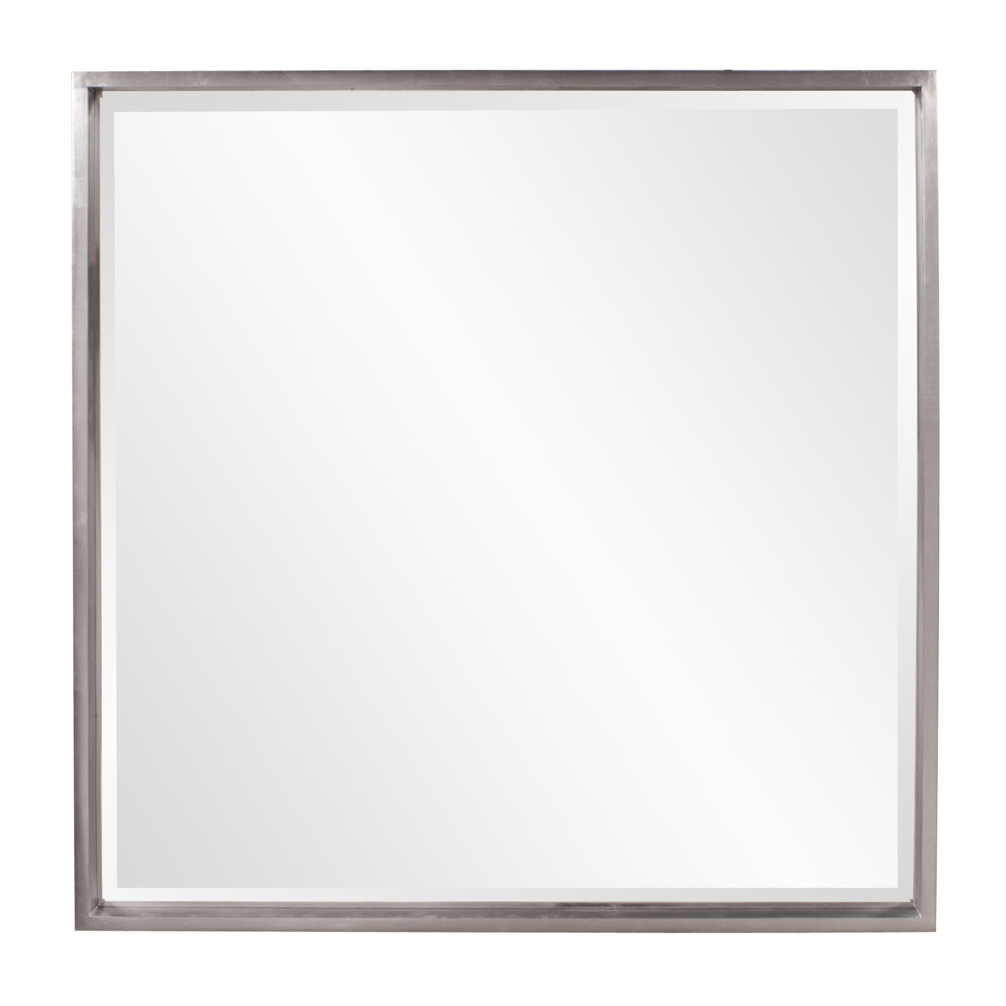 Isa Mirror For Rena Accent Mirrors (View 18 of 30)