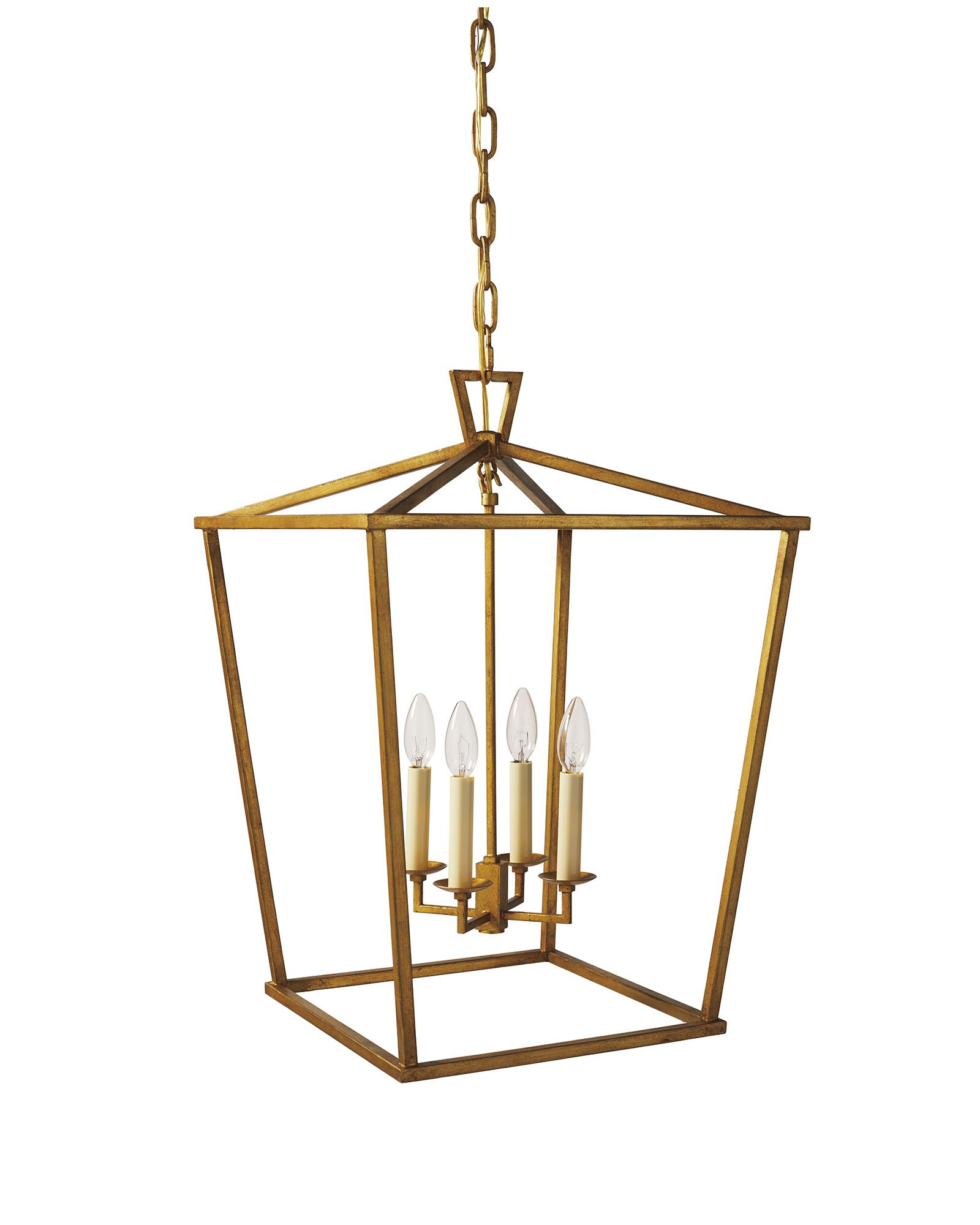 Isoline 2 Light Geometric Pendant – Artofit within Isoline 2-Light Lantern Geometric Pendants (Image 11 of 30)