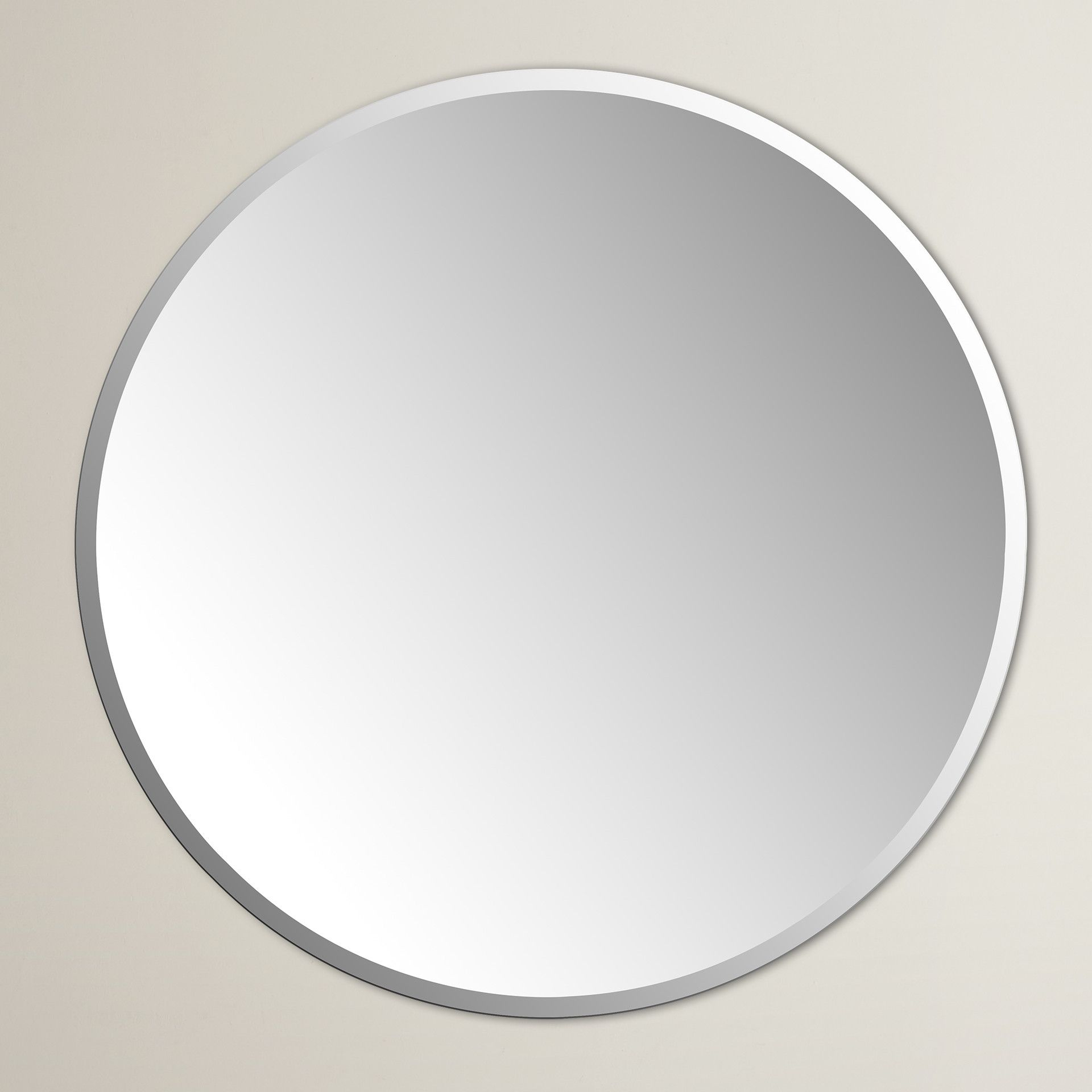 Kayden Accent Mirror | Bathroom Idea | Mirror, Wall Mounted In Kayden Accent Mirrors (Gallery 11 of 30)