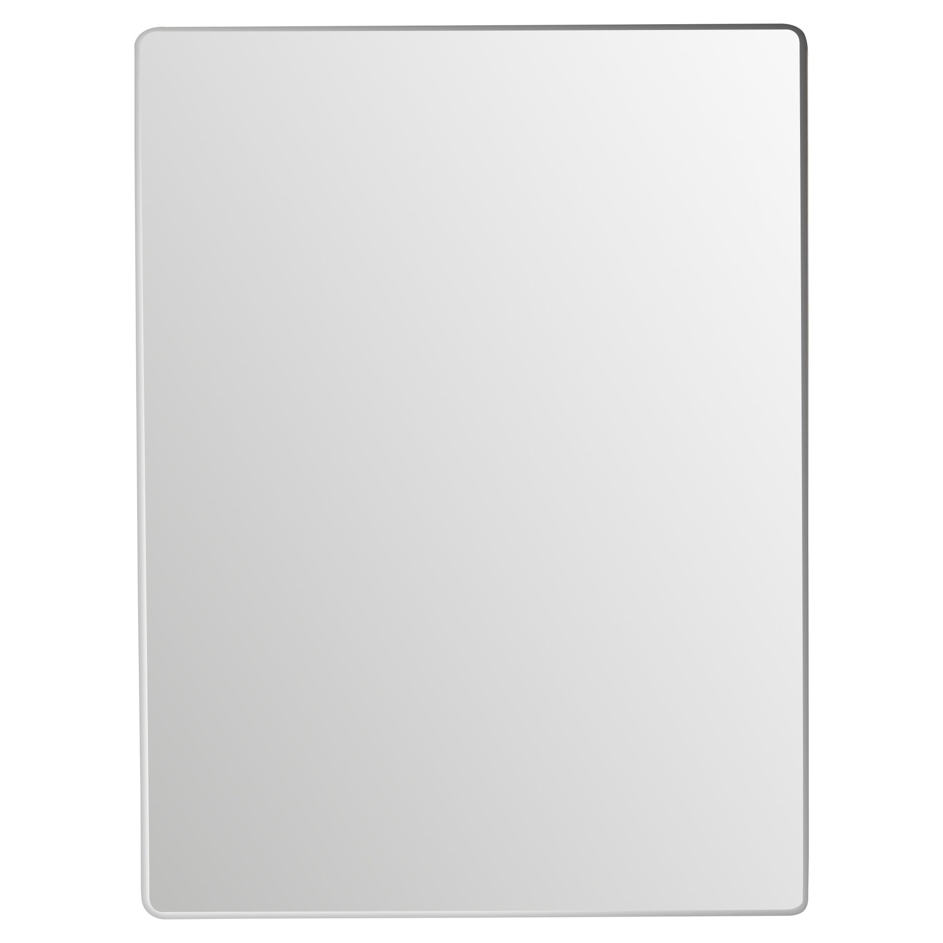 Kayden Accent Mirror For Kayden Accent Mirrors (Photo 5 of 30)