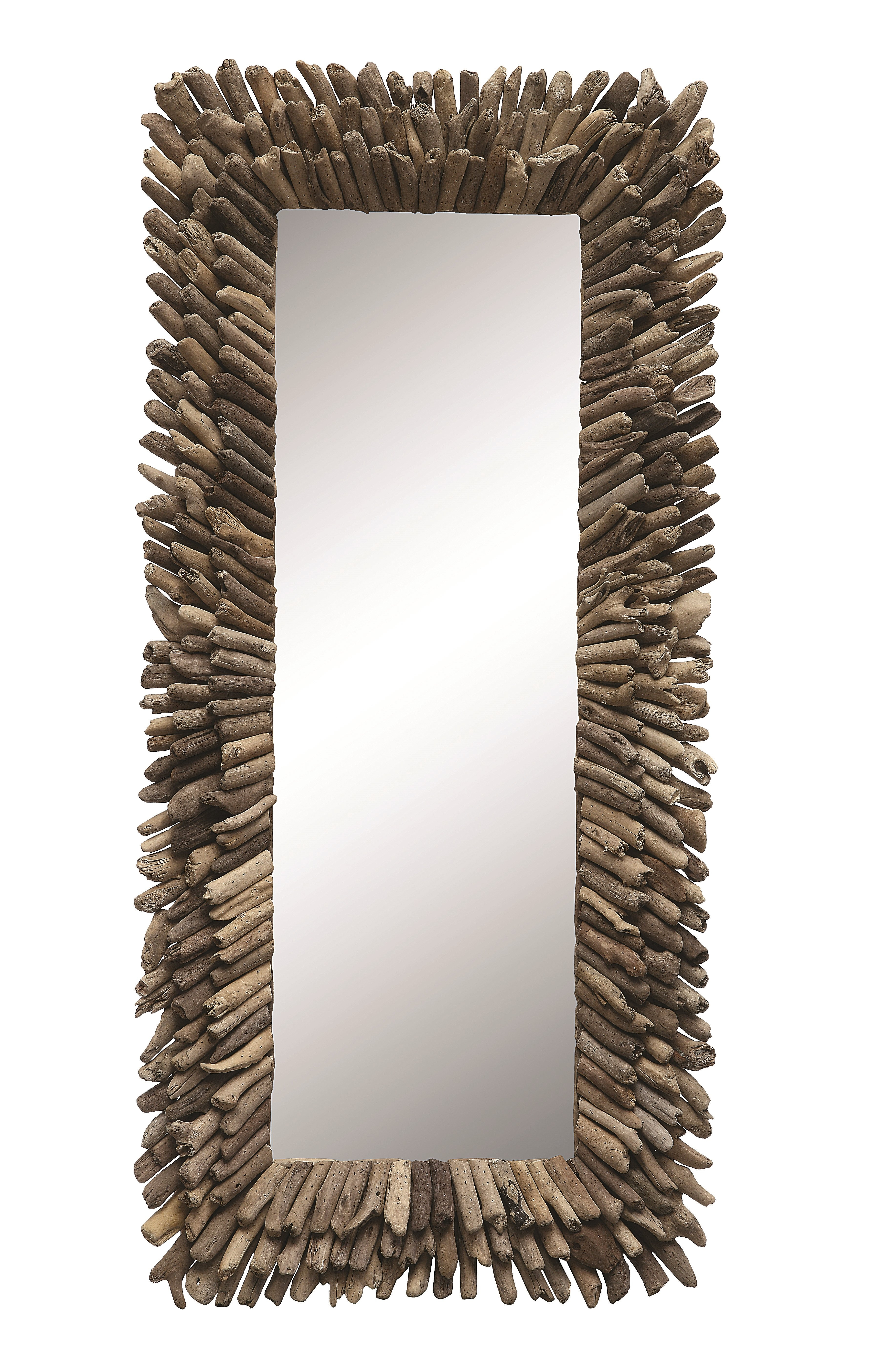 Kellett Accent Mirror intended for Josephson Starburst Glam Beveled Accent Wall Mirrors (Image 13 of 22)