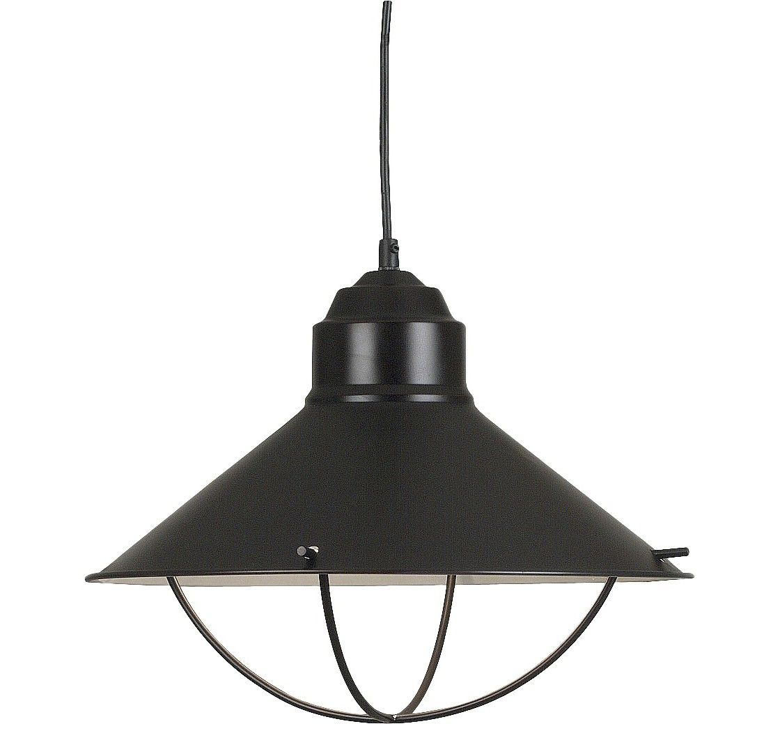 Kenroy Harbour 1 Light Pendant, Silver | Homey | Pendant In Freeda 1 Light Single Dome Pendants (Photo 27 of 30)