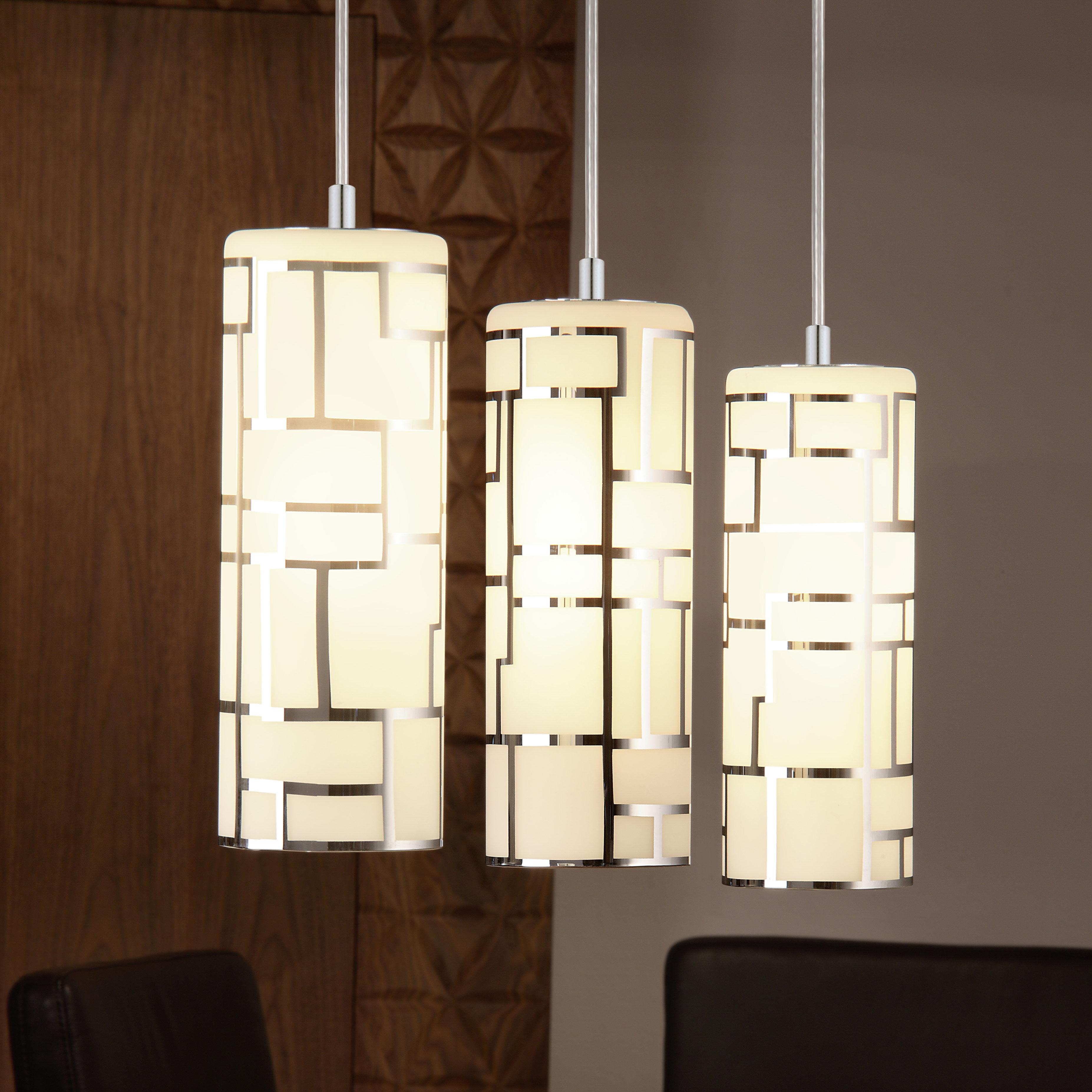 Kitchen Island Pendant Lighting Fixtures – Gnubies In Ariel 2 Light Kitchen Island Dome Pendants (Image 19 of 30)