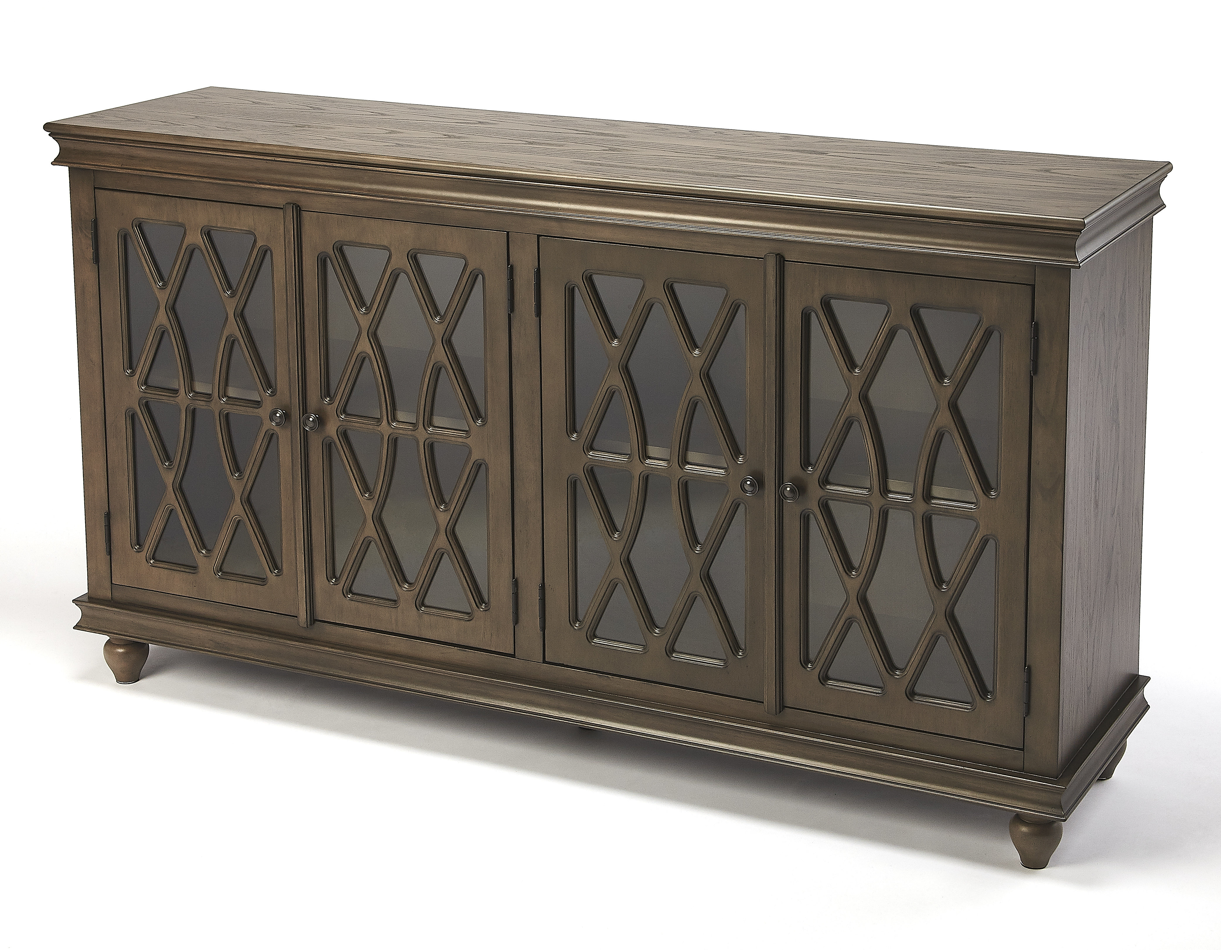 Lansing Sideboard intended for Rosson Sideboards (Image 14 of 30)