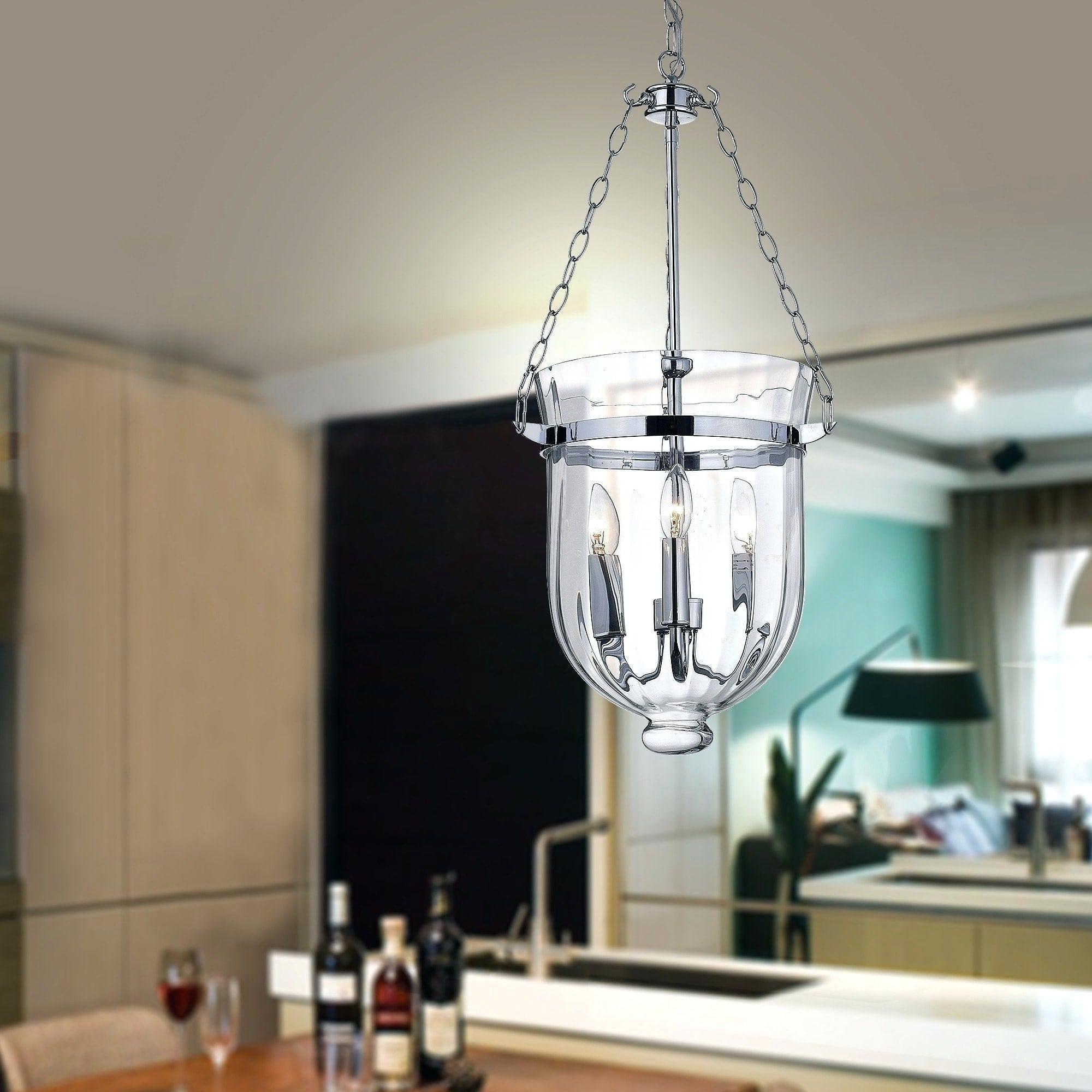 Lantern Ceiling Lights – Kandaceborrelli (View 24 of 30)
