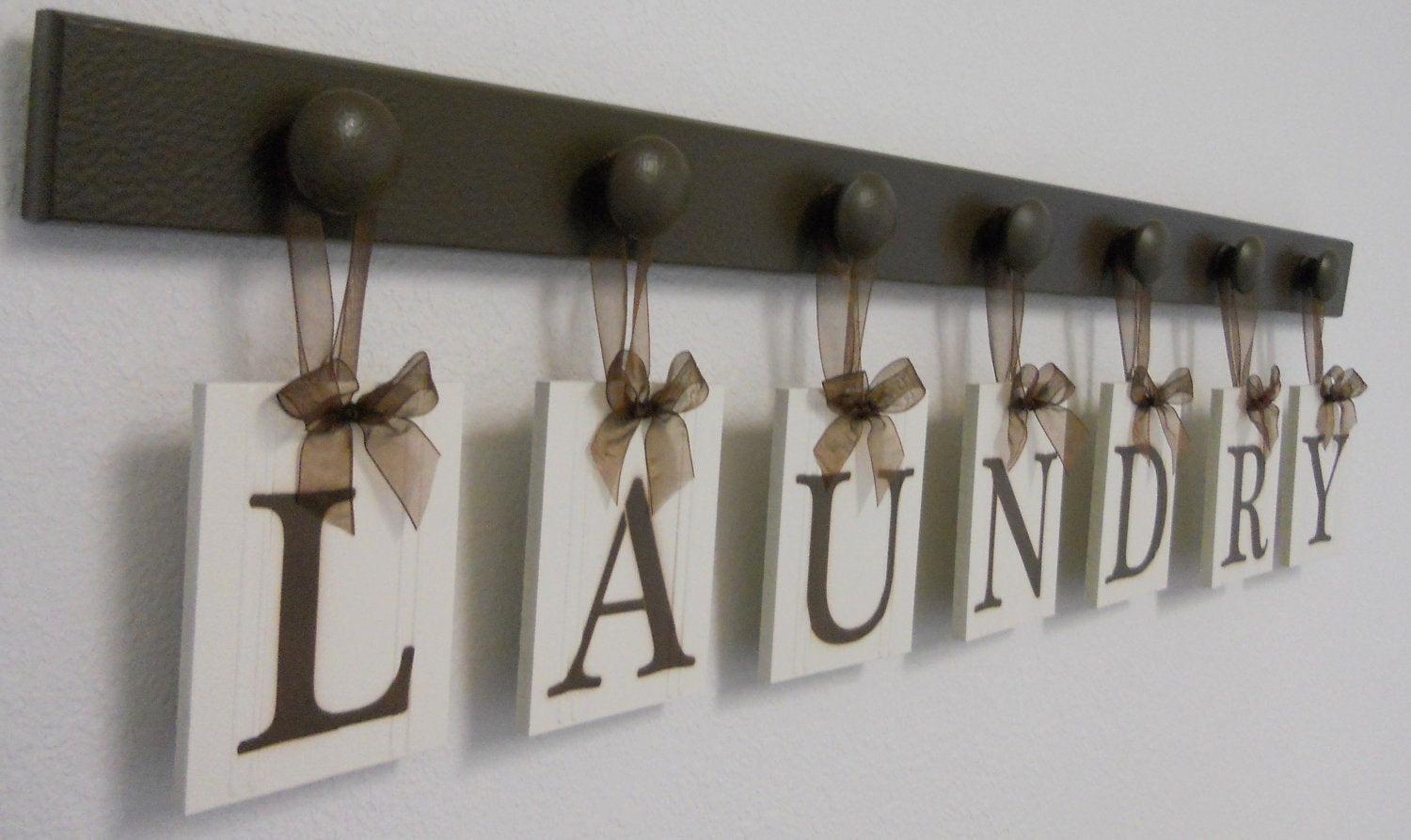Laundry Room Signs Wall Decor – Courtyard Garden And Pool With Metal Laundry Room Wall Decor (View 12 of 30)