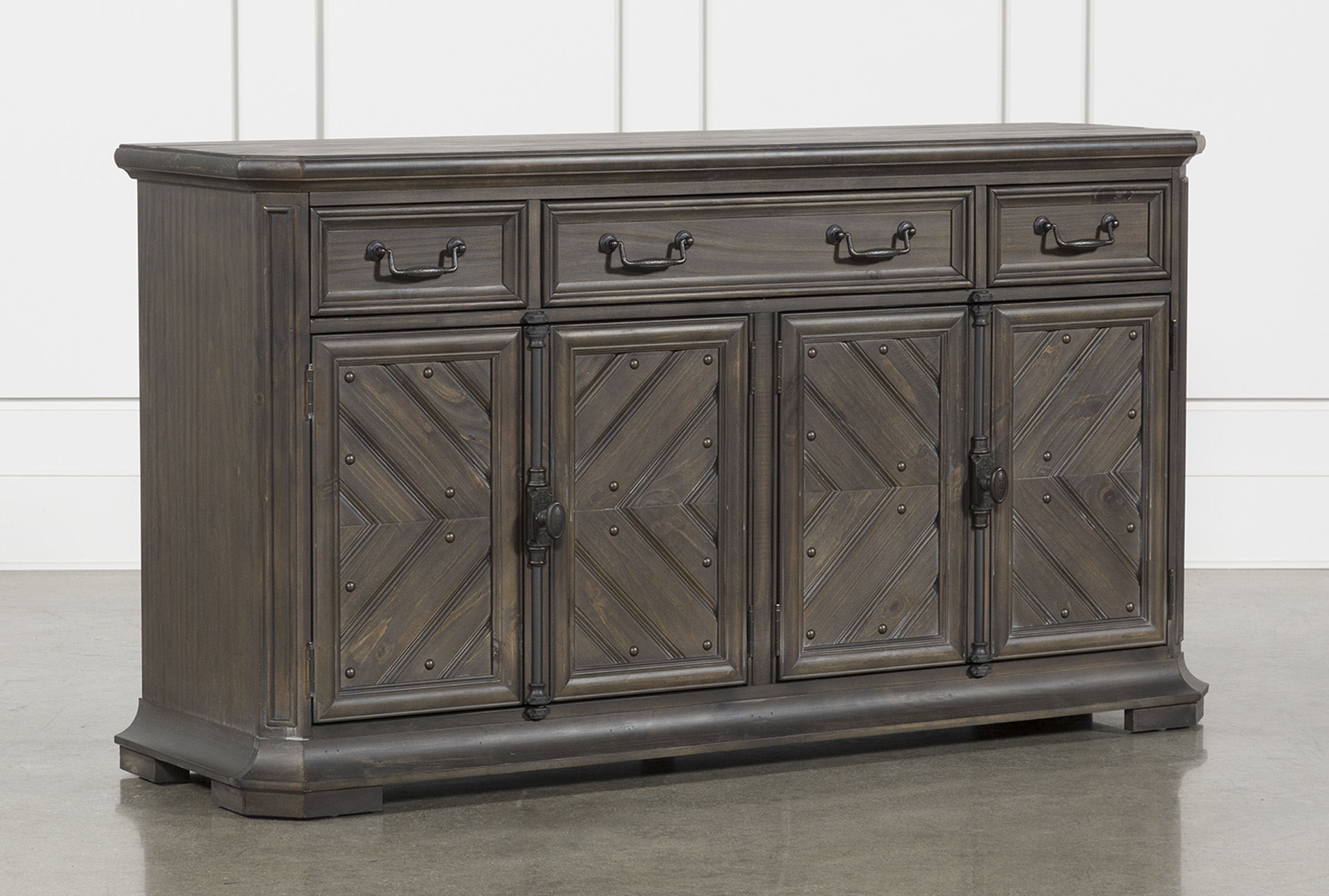 Laurent Buffet | Products | Sideboard Buffet, Buffet, Sideboard With Colborne Sideboards (View 22 of 30)