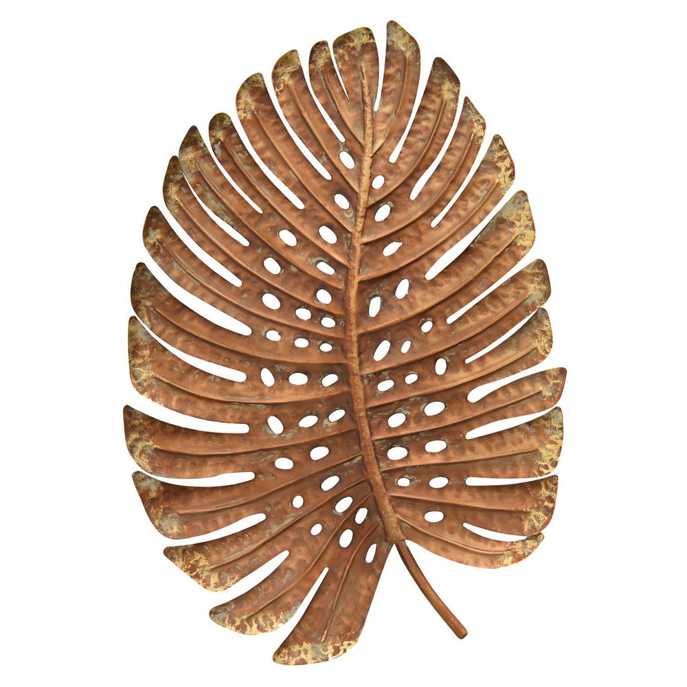 Leaf Wall Art – Ronniebrownlifesystems For Desford Leaf Wall Decor By Charlton Home (View 8 of 30)