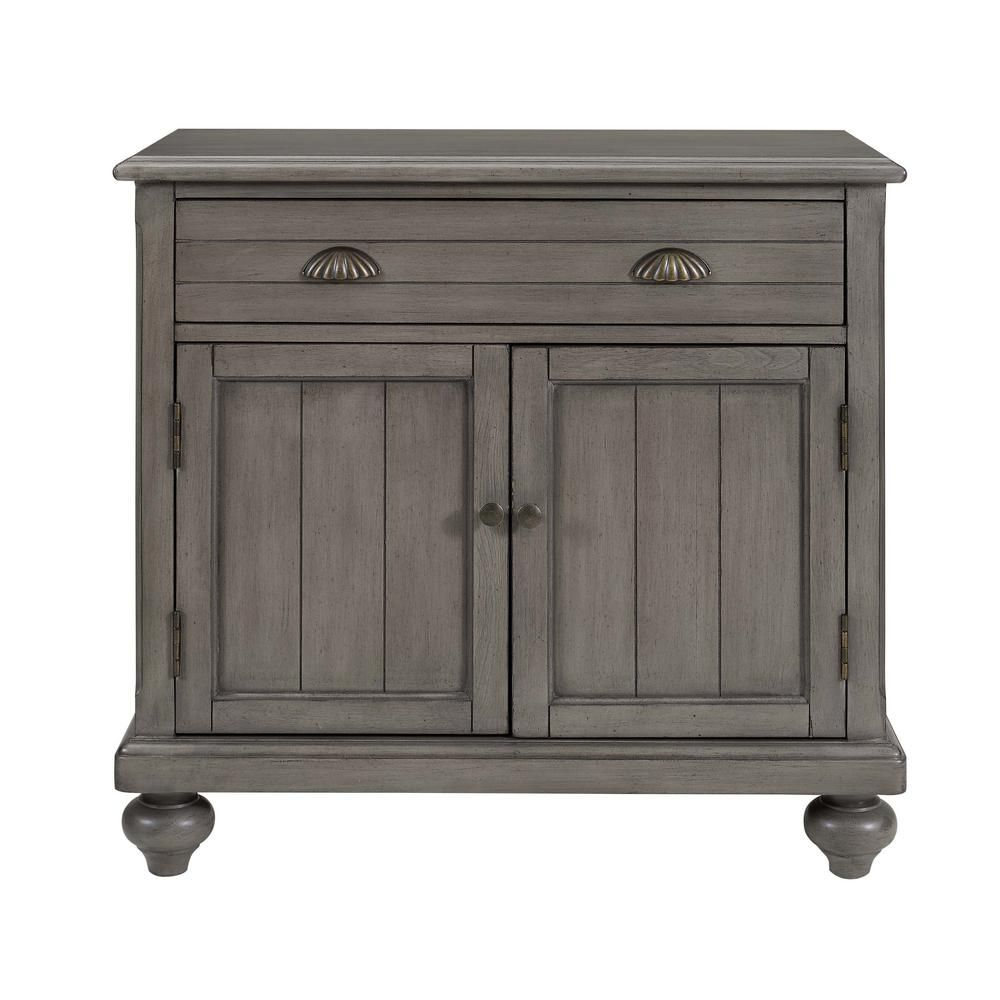 Louis Sideboard Glass Topper In 2019   Dining Room Ideas Inside Deville Russelle Sideboards (View 19 of 30)