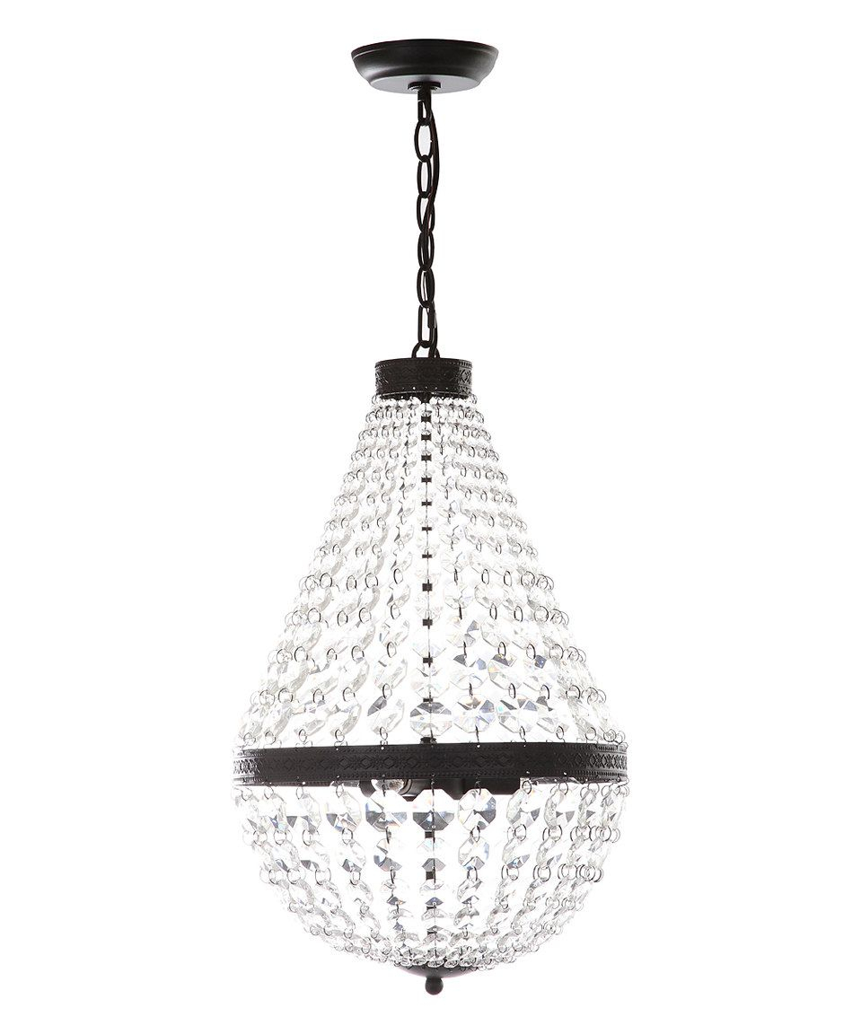 Loving This Rust Charlie Pendant Lamp On #zulily with regard to Spokane 1-Light Single Urn Pendants (Image 22 of 30)