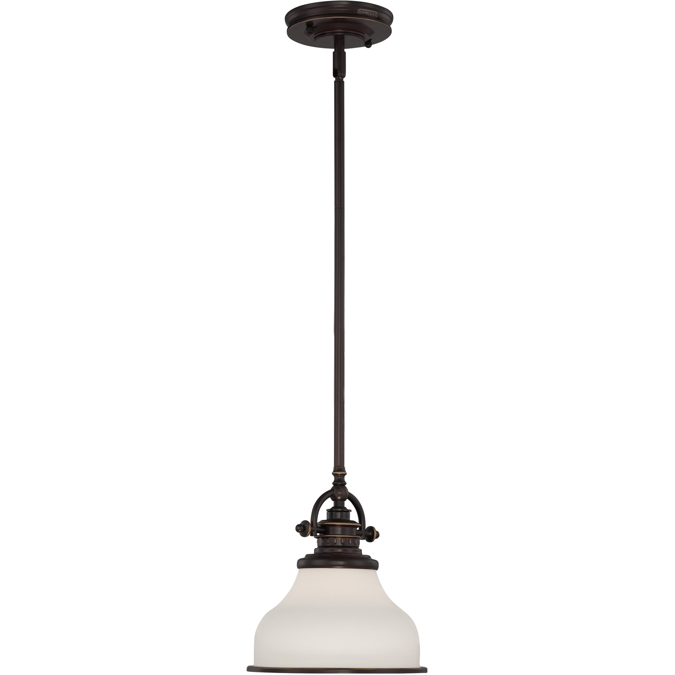 Macon 1 Light Single Bell Pendant With Bodalla 1 Light Single Bell Pendants (View 20 of 30)